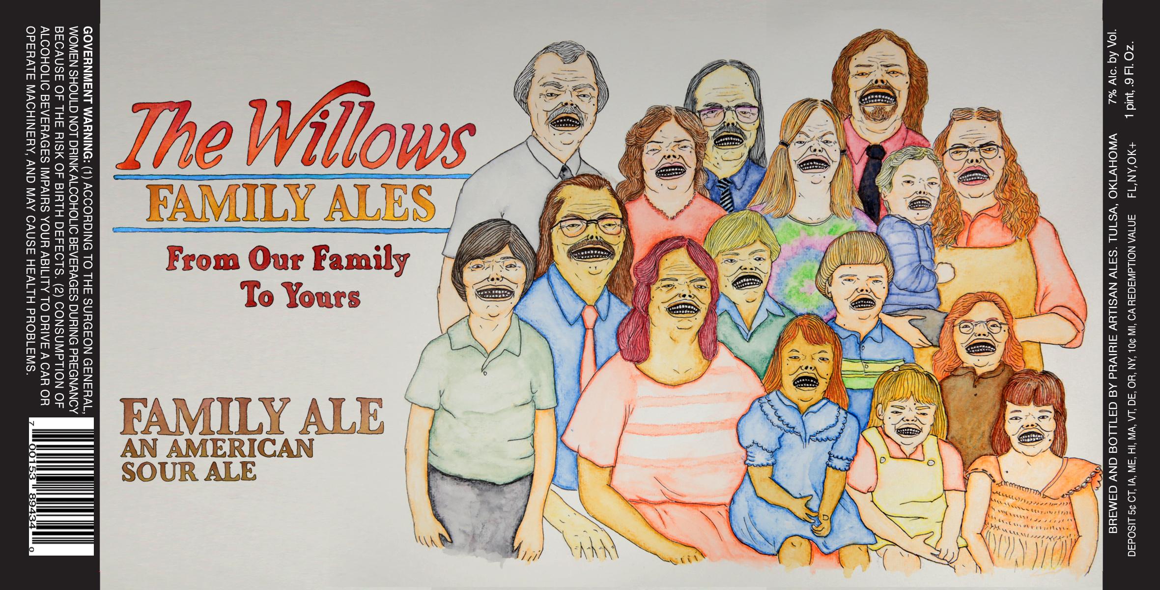 TWFA-Family Ale-label v5.jpg
