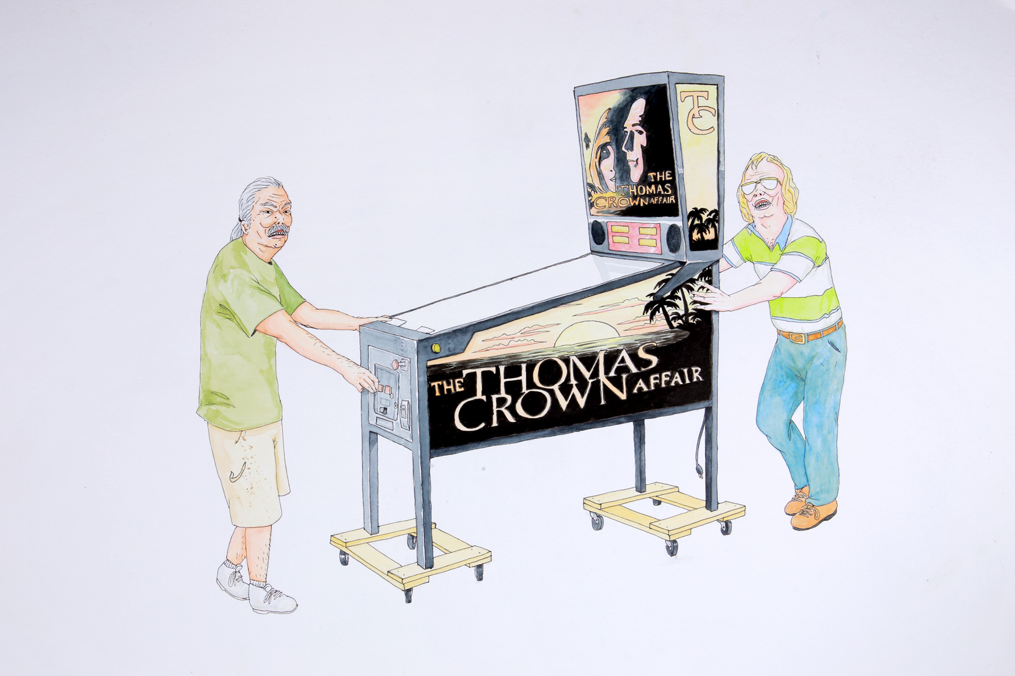 thomas crown.jpg