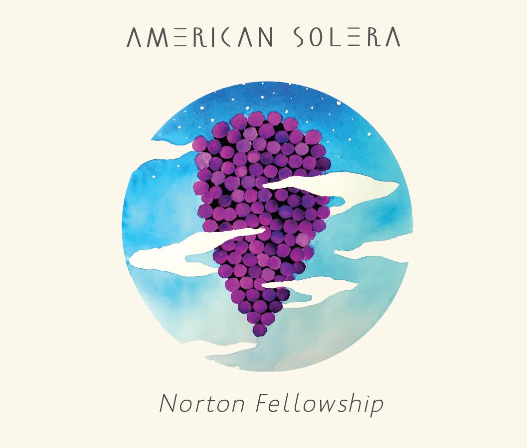 AS - Norton fellowship FRONT - v1.jpg