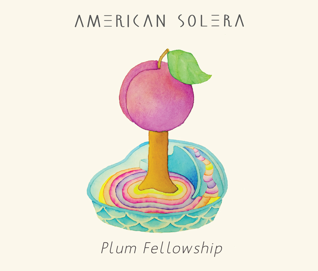 AS - PLUM fellowship FRONT - v3.png