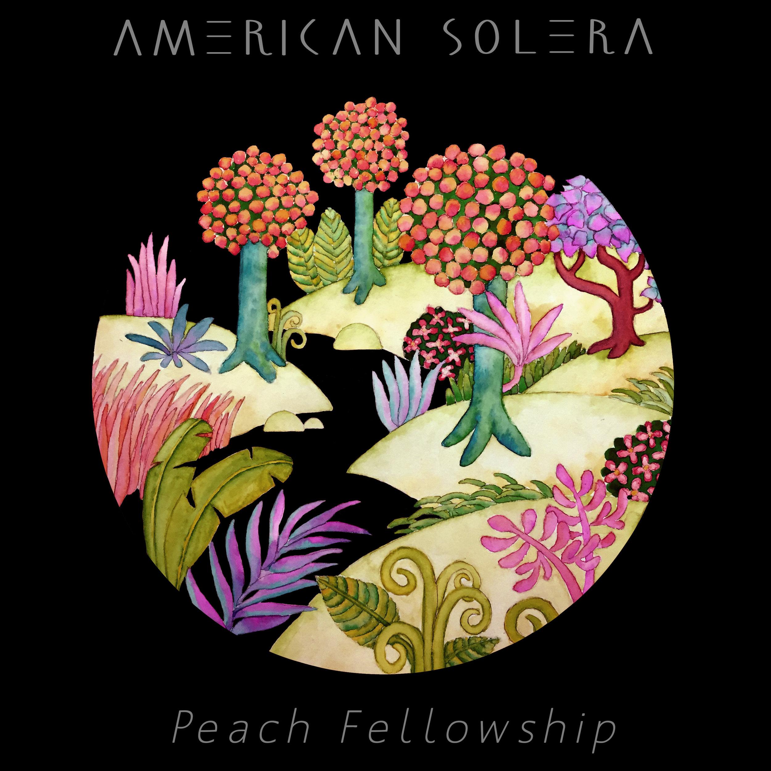 Peach fellowship FRONT v6.jpg