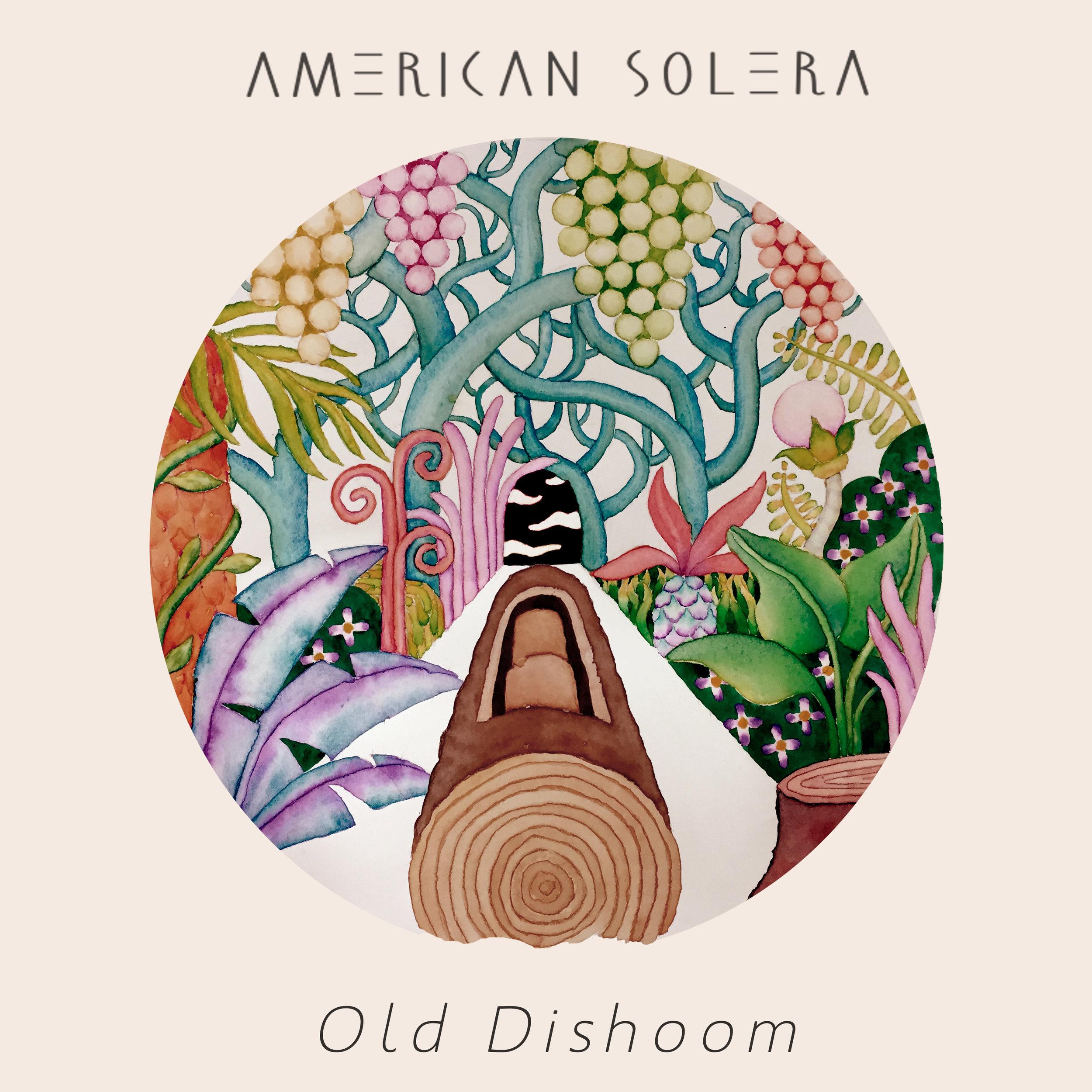 american solera - old dishoom v12.jpg