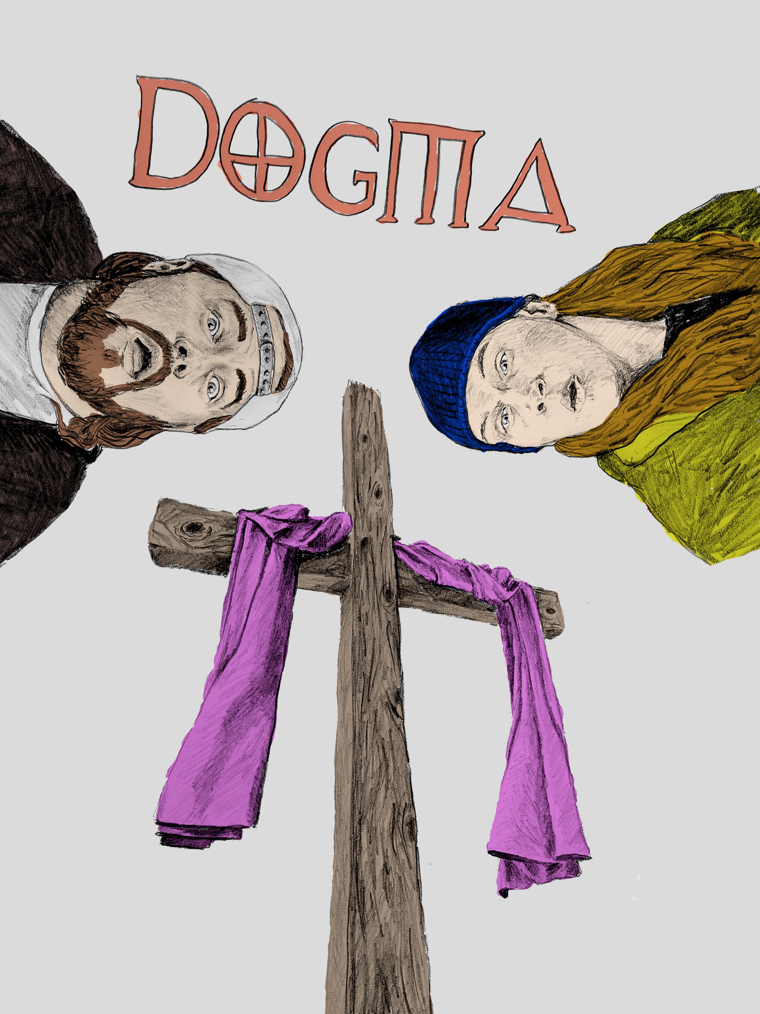 dogma v2.jpg