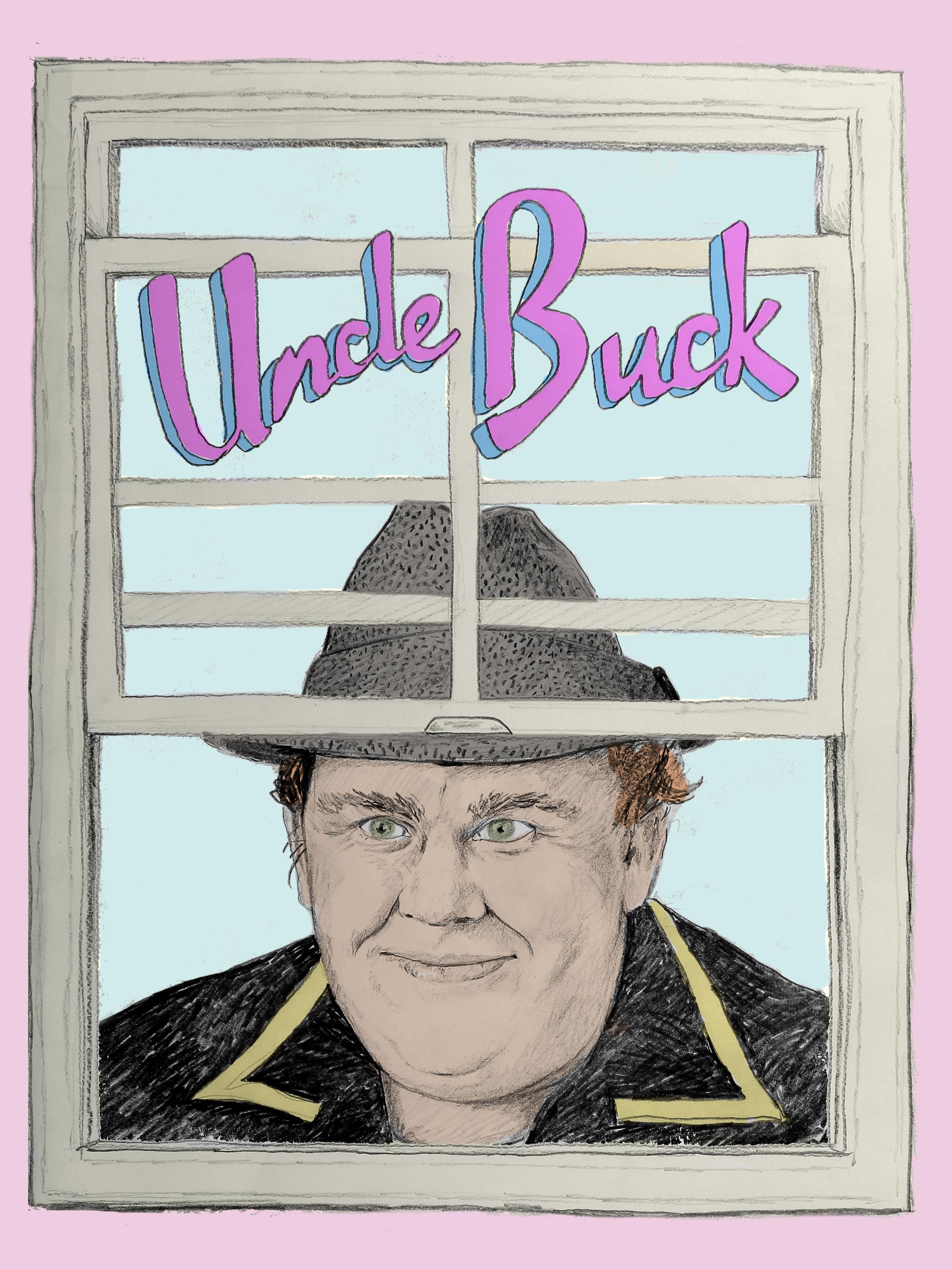 uncle buck.jpg