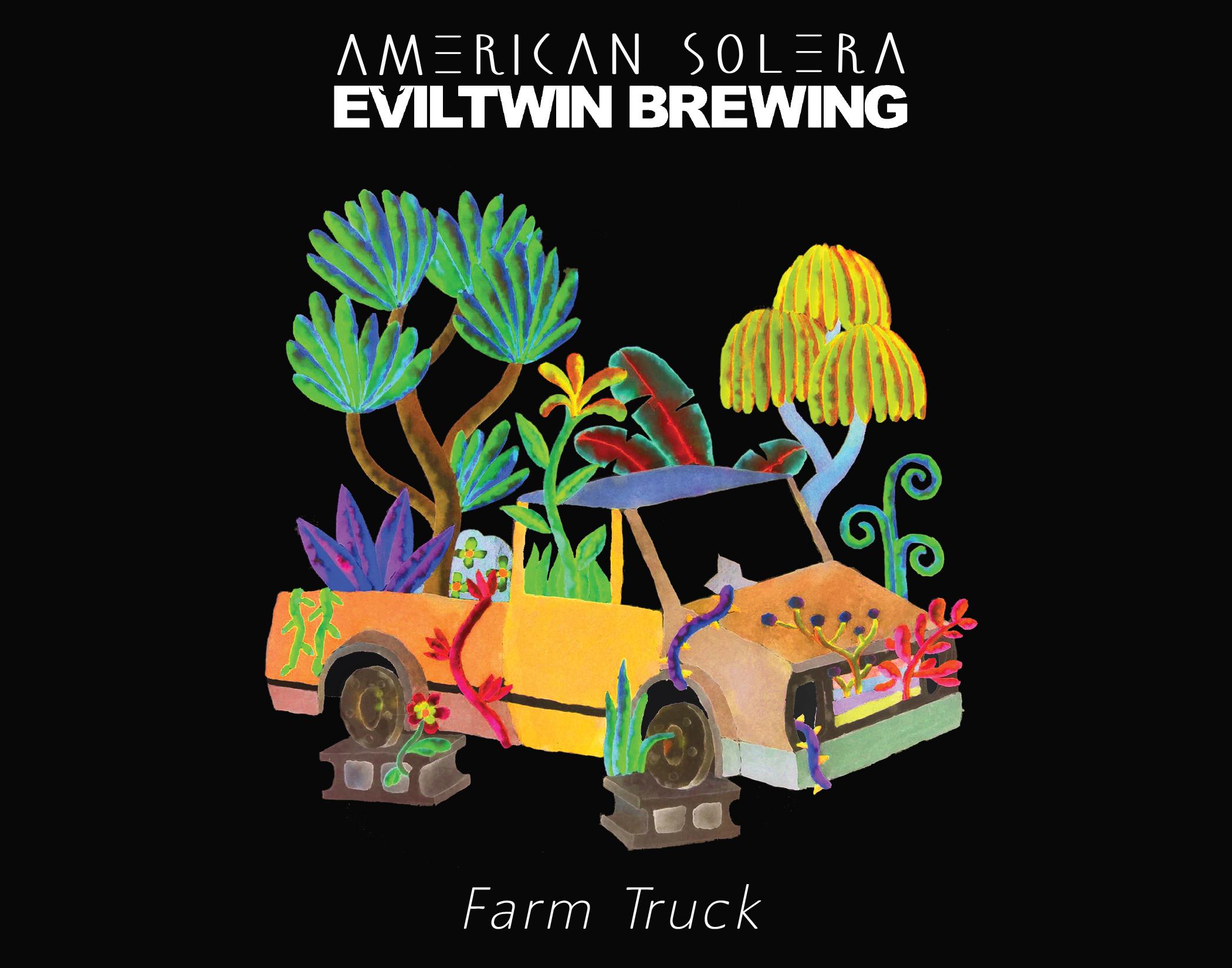 FARM TRUCK - FRONT - v4.jpg