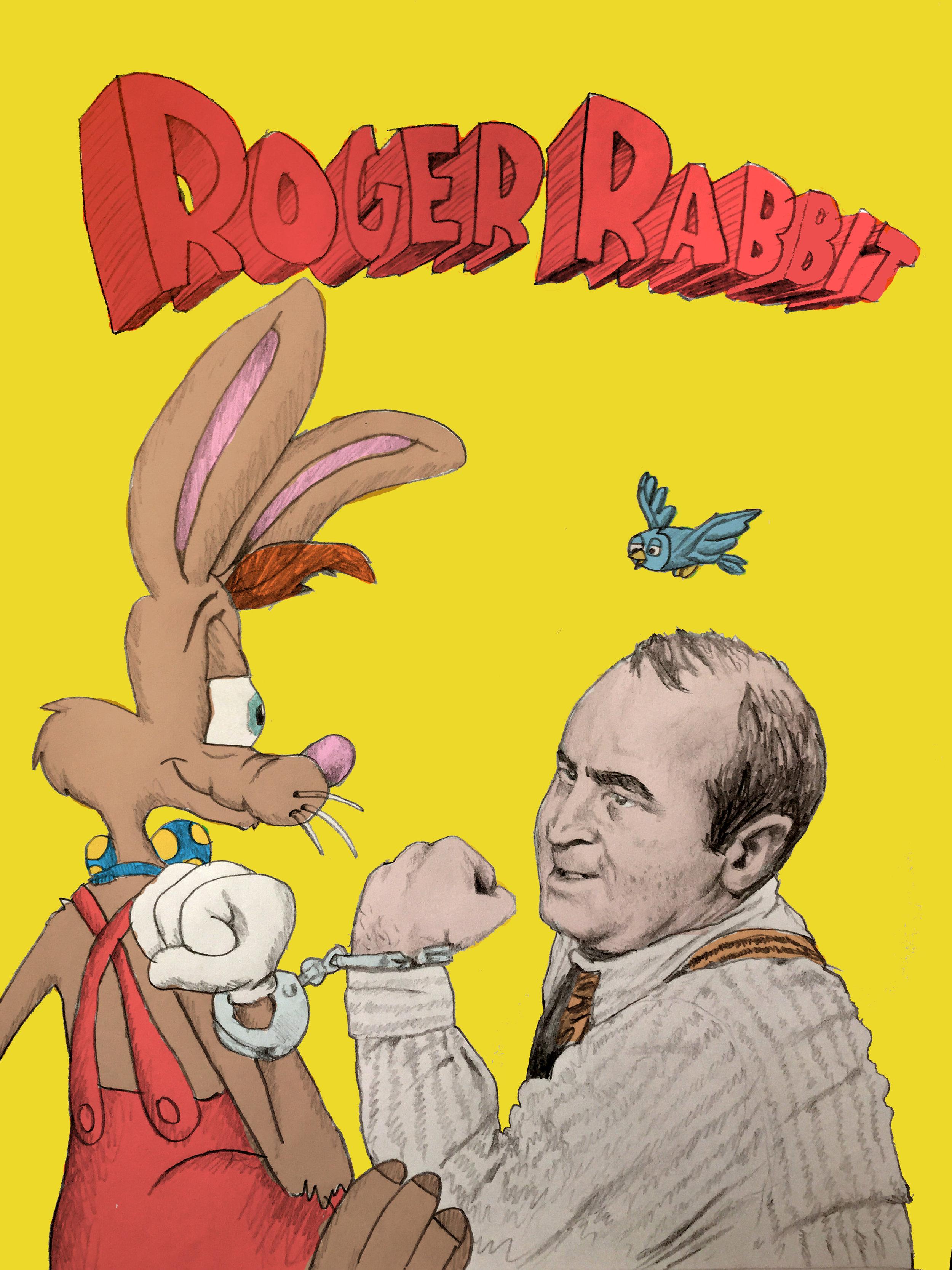 who framed roger rabbit.jpg