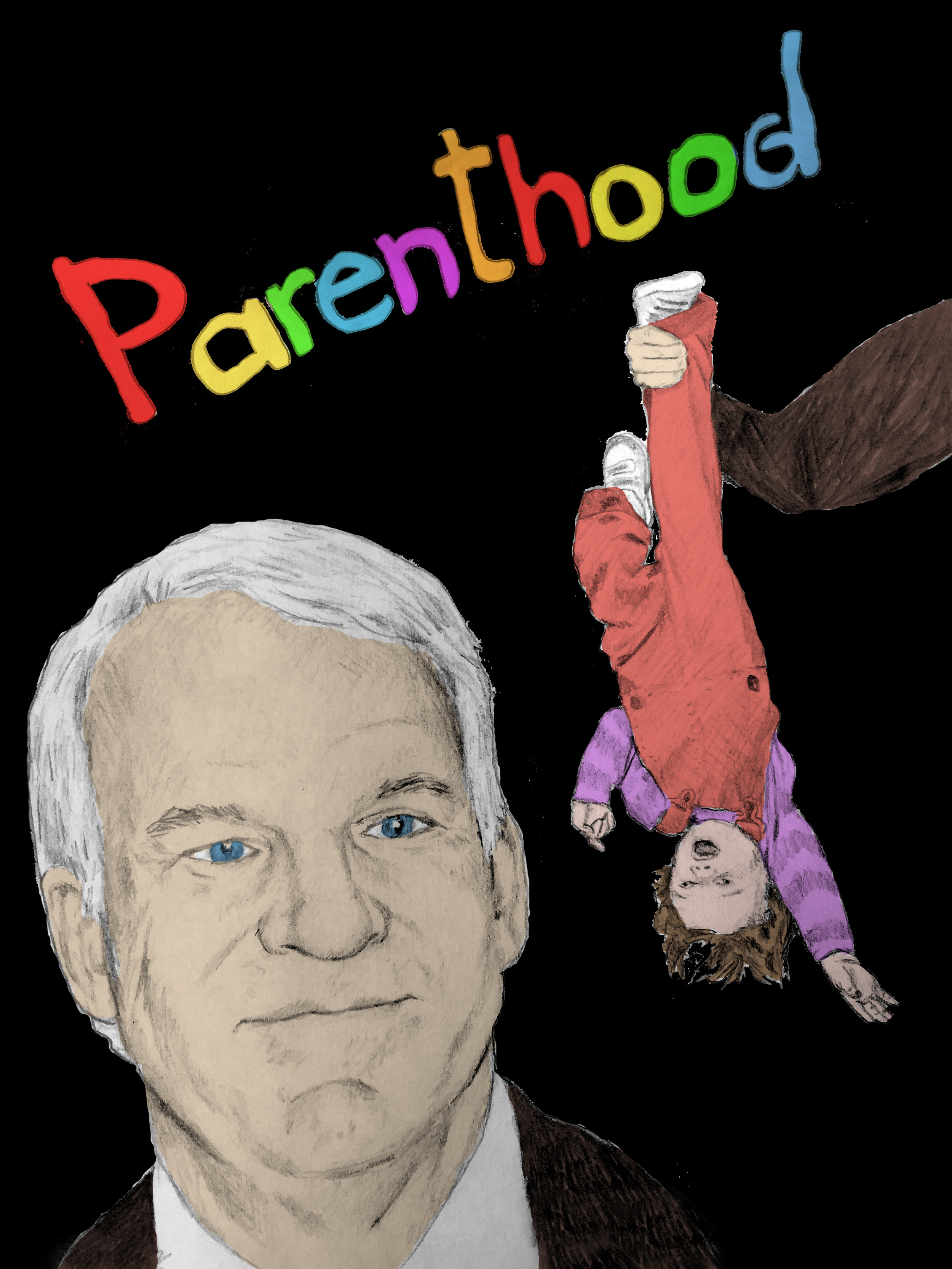 parenthood v3.jpg