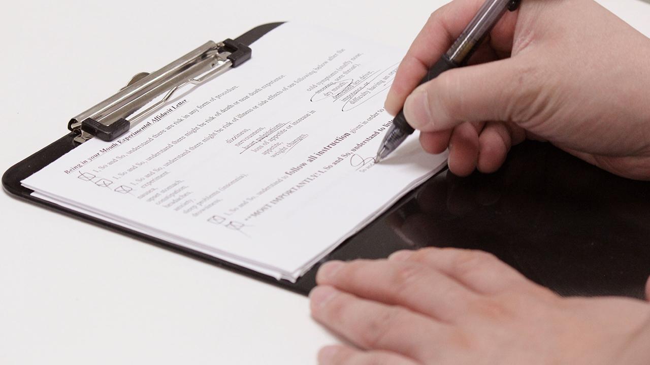 0_Signature of Consentment.jpg