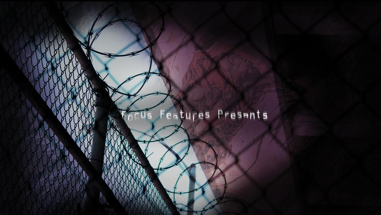 JulieChang_Eternal Sunshine_Pitch Deck5.jpg