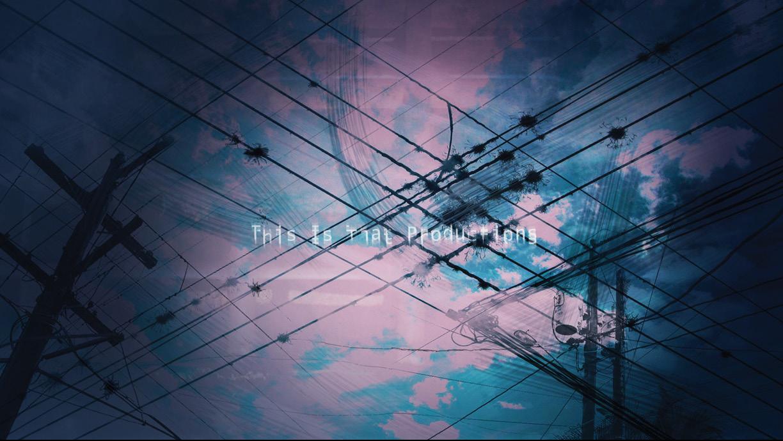 JulieChang_Eternal Sunshine_Pitch Deck6.jpg
