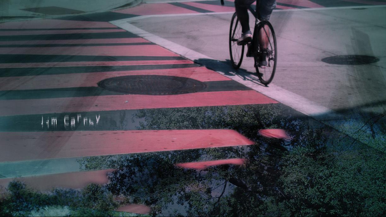 JulieChang_Eternal Sunshine_Pitch Deck8.jpg