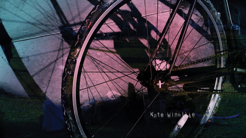 JulieChang_Eternal Sunshine_Pitch Deck7.jpg