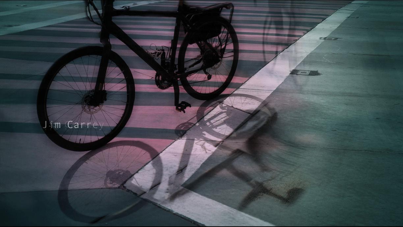 JulieChang_Eternal Sunshine_Pitch Deck9.jpg