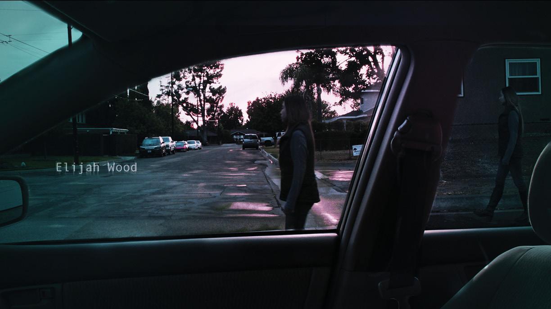 JulieChang_Eternal Sunshine_Pitch Deck10.jpg