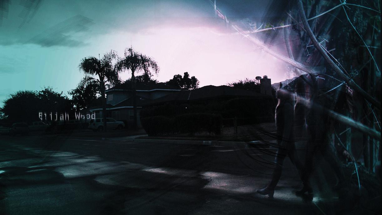 JulieChang_Eternal Sunshine_Pitch Deck11.jpg