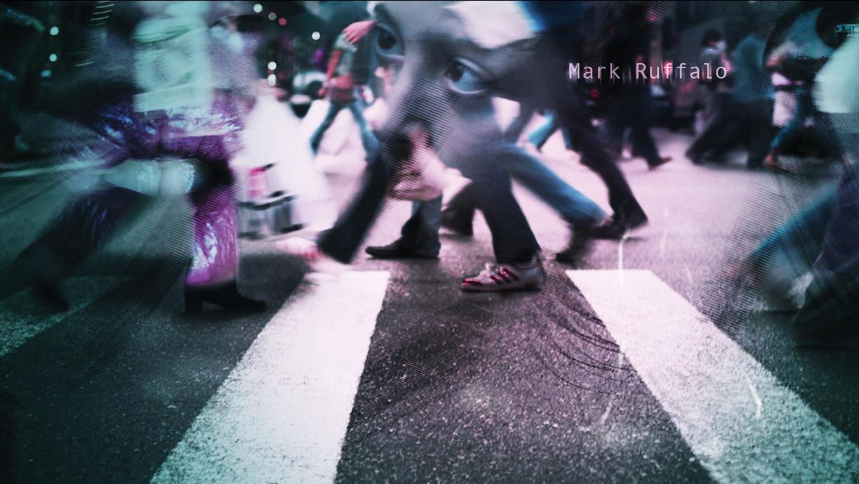 JulieChang_Eternal Sunshine_Pitch Deck12.jpg