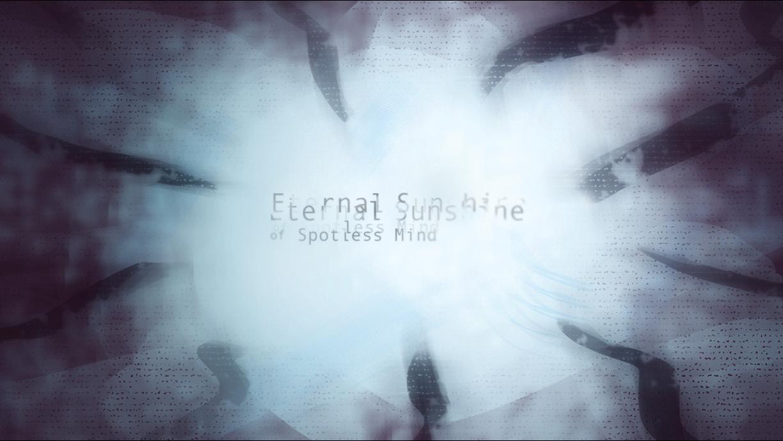 JulieChang_Eternal Sunshine_Pitch Deck16.jpg