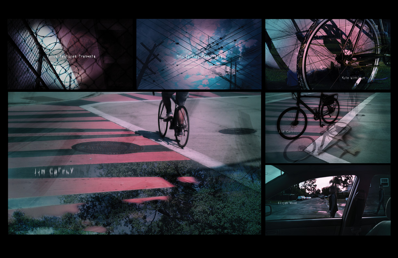 JulieChang_Eternal Sunshine_Pitch Deck26.jpg