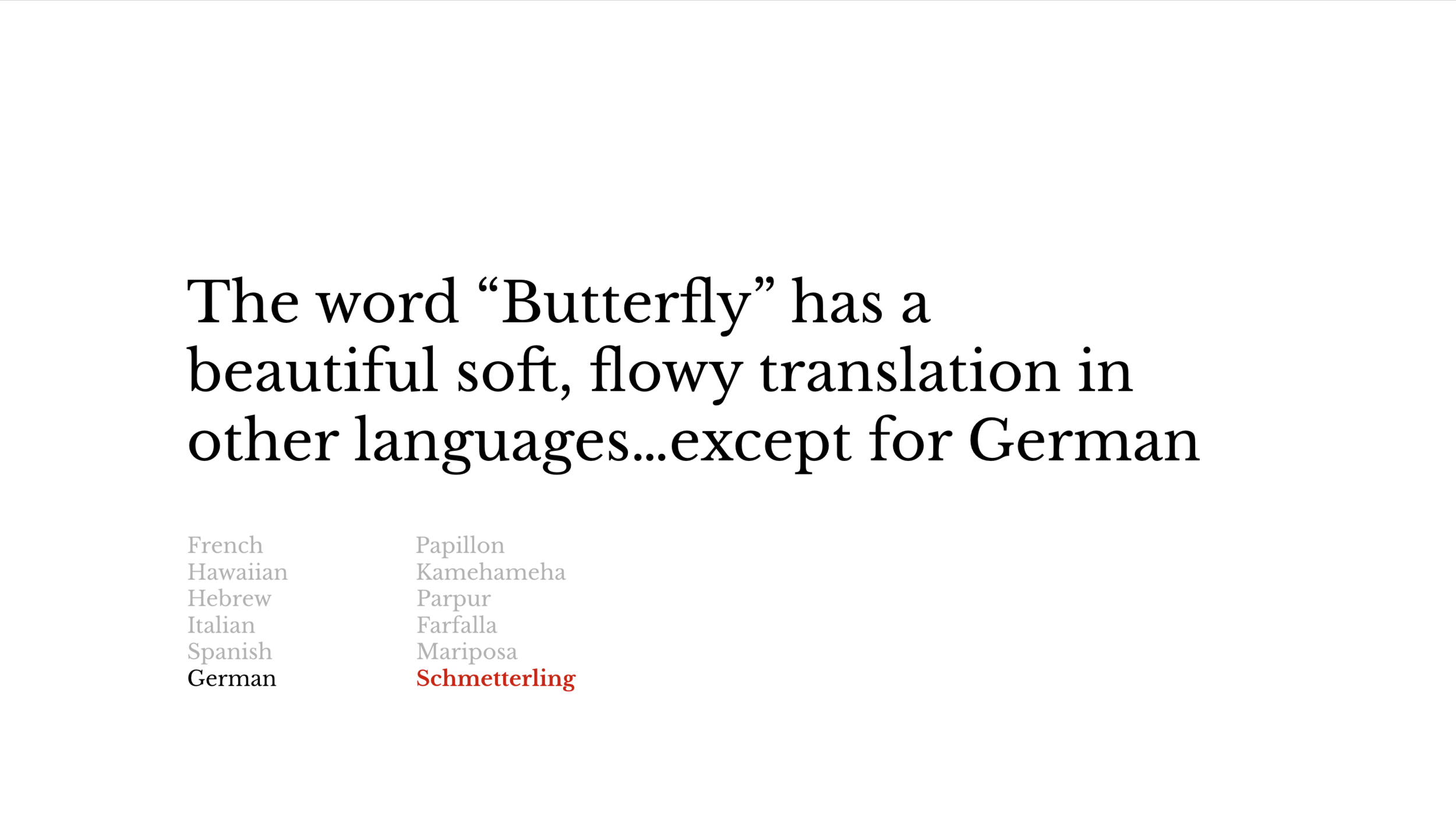Schmetterling_process2.png