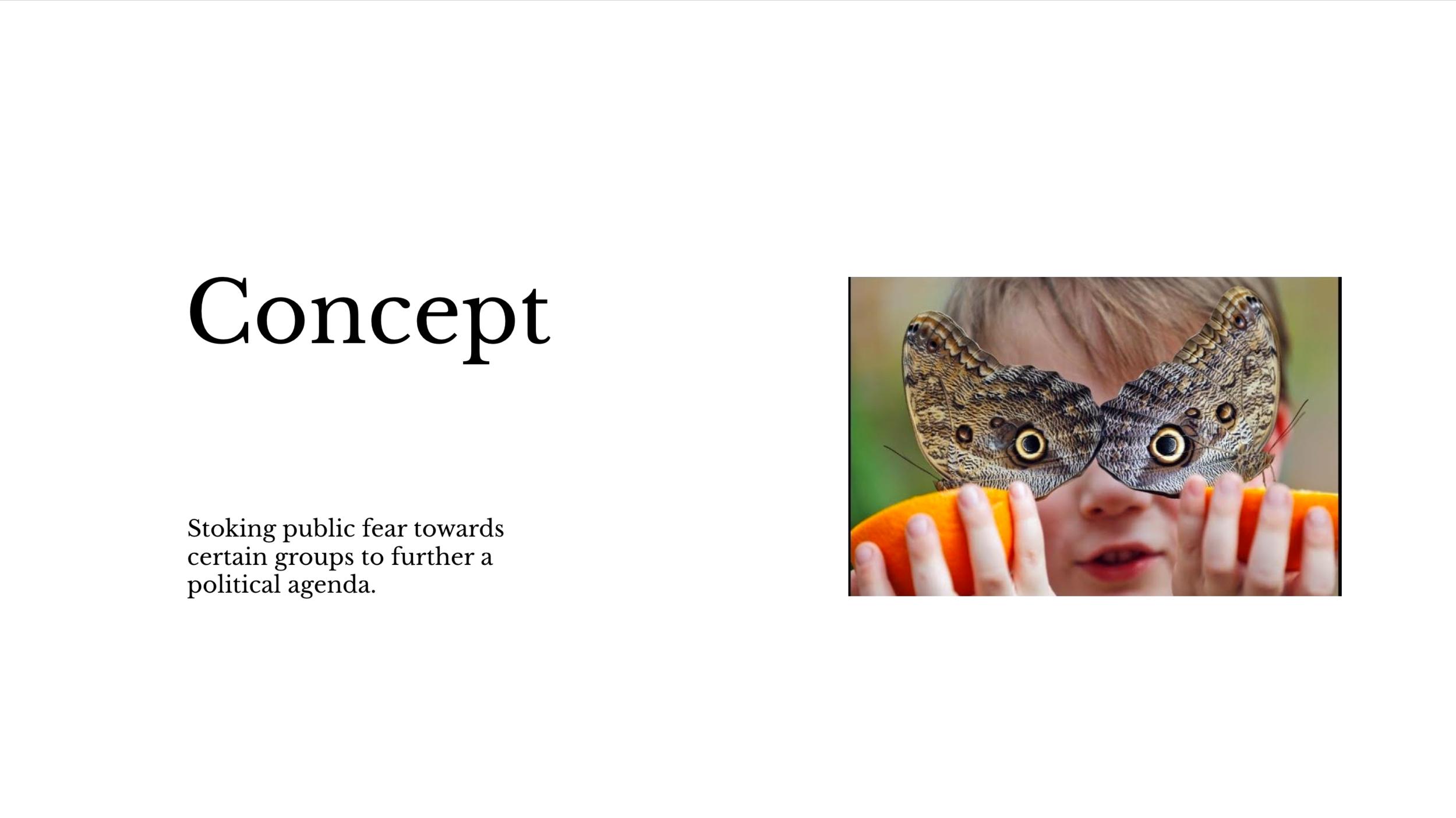 Schmetterling_process4.png