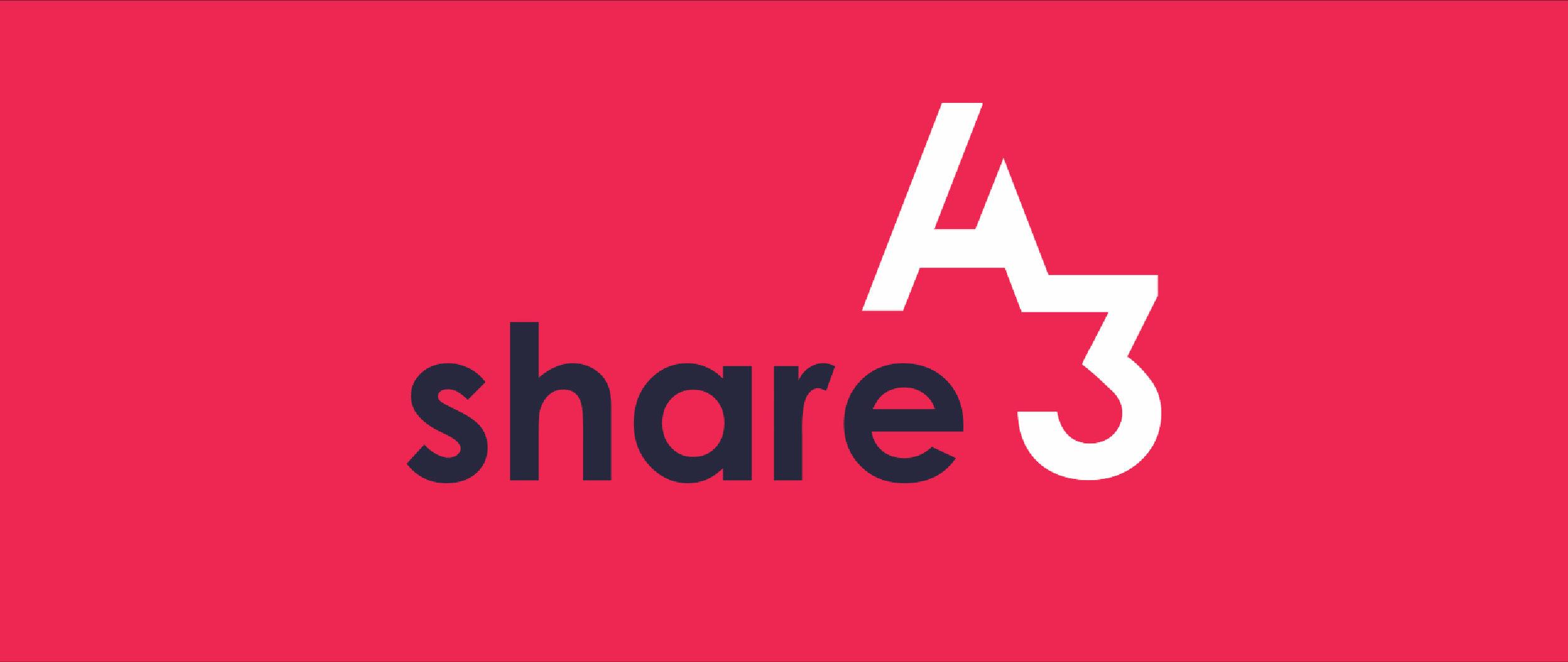 A3_Slap Sticker-01.jpg