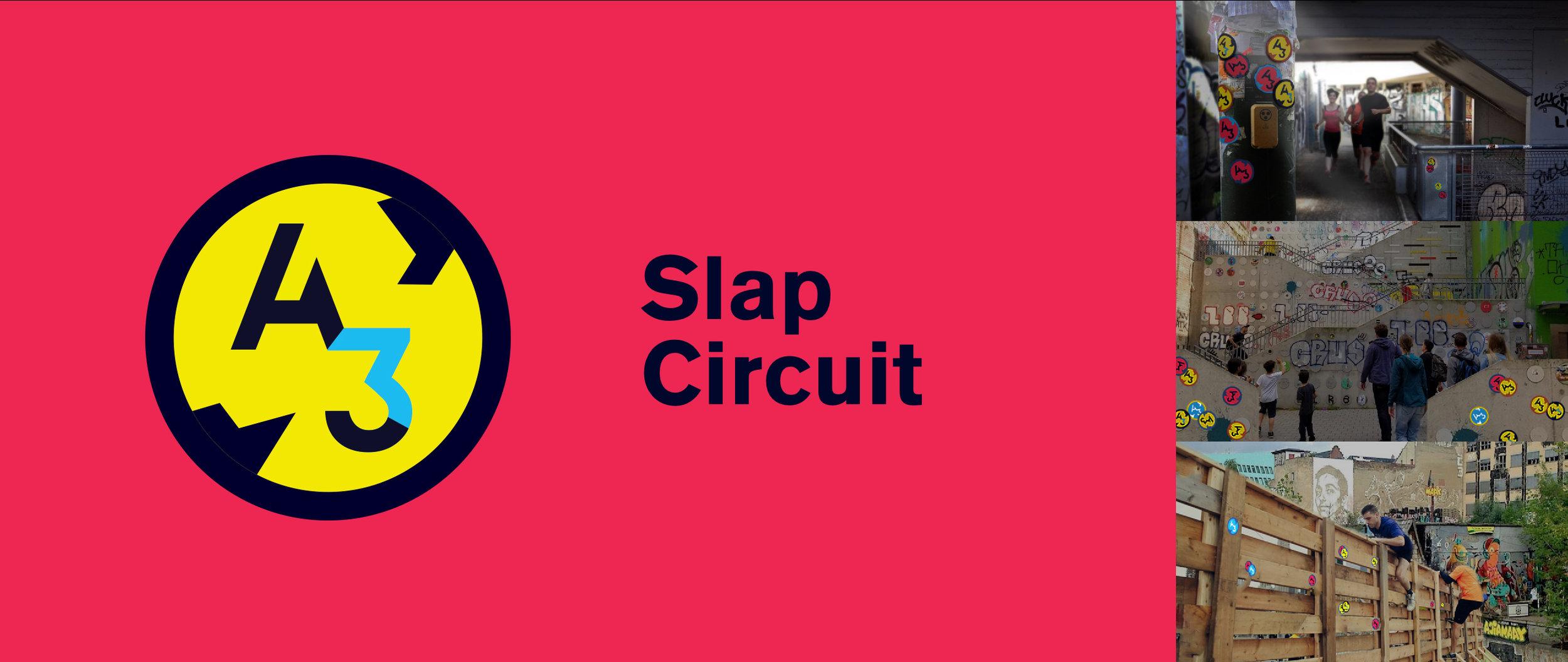 A3_Slap Sticker-02.jpg