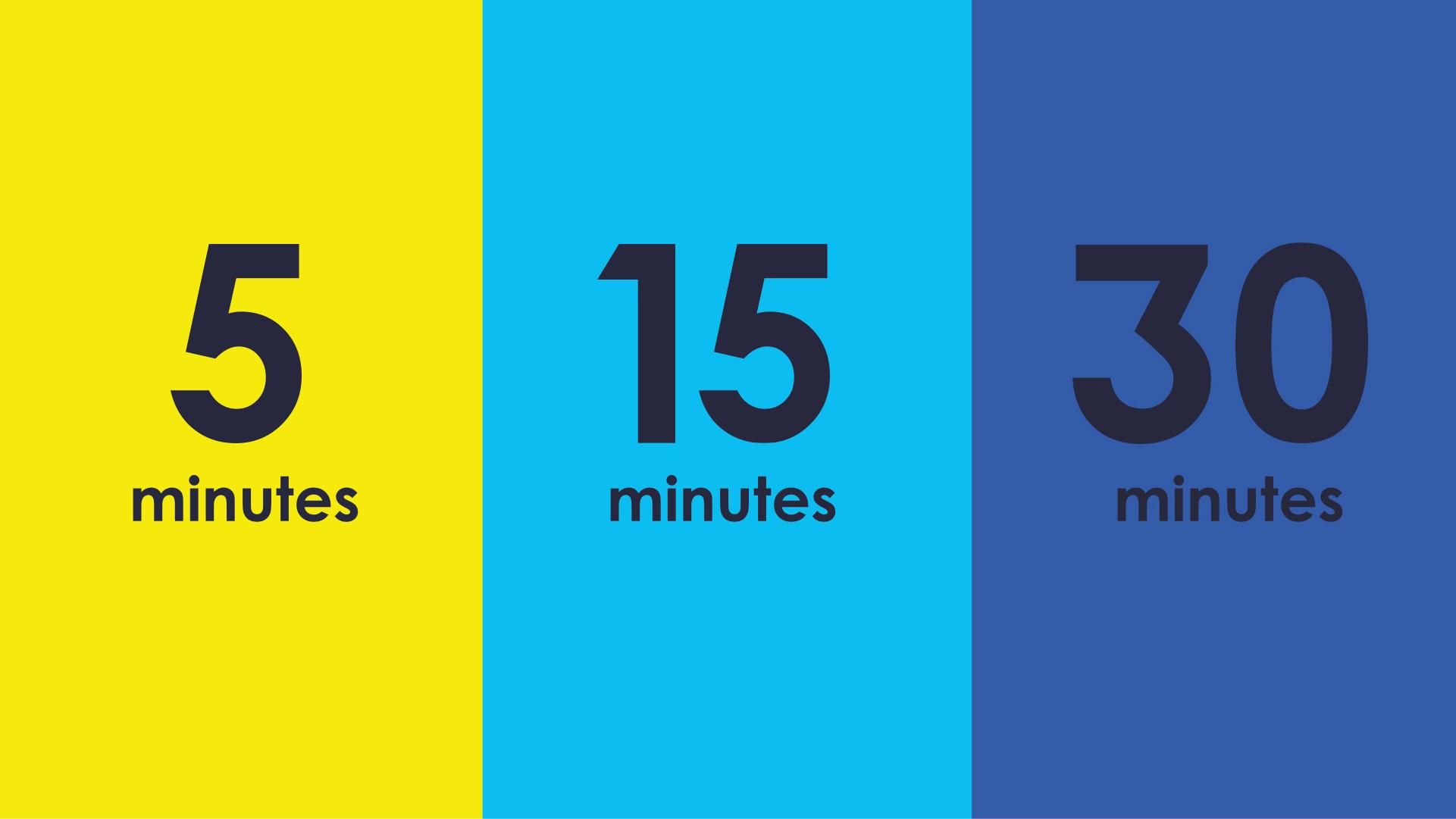 A3_Time Modules-01.jpg