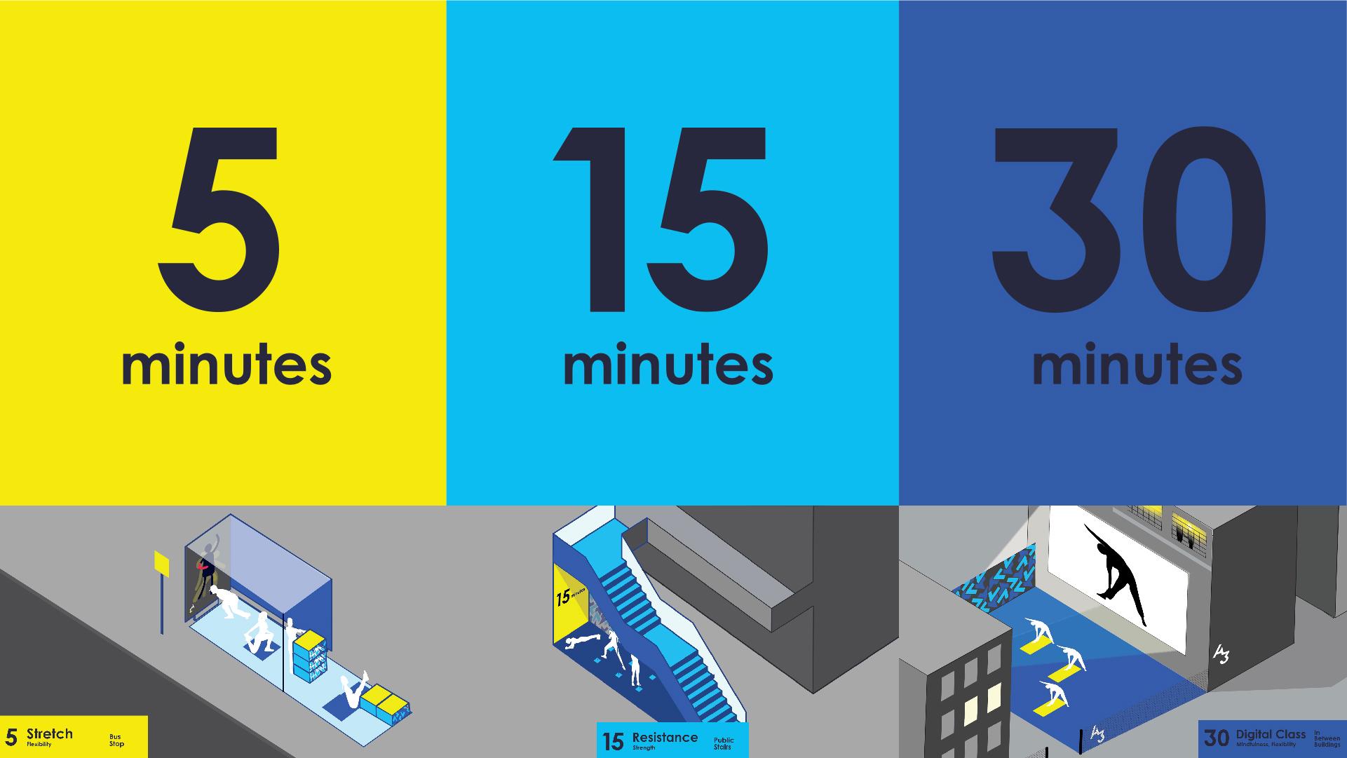 A3_Time Modules-03.jpg