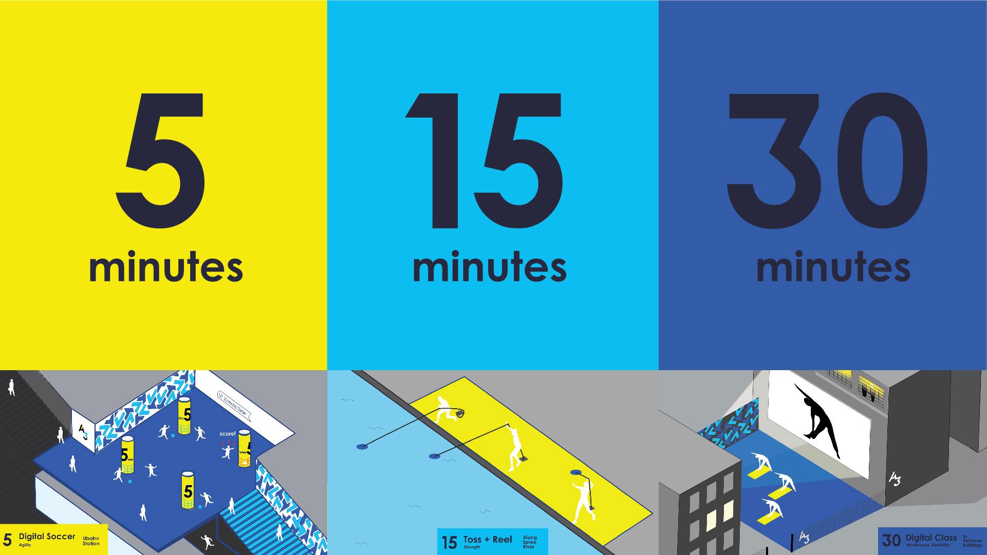 A3_Time Modules-04.jpg