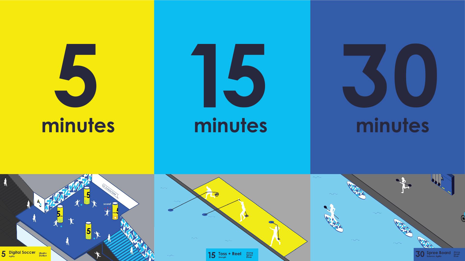 A3_Time Modules-05.jpg