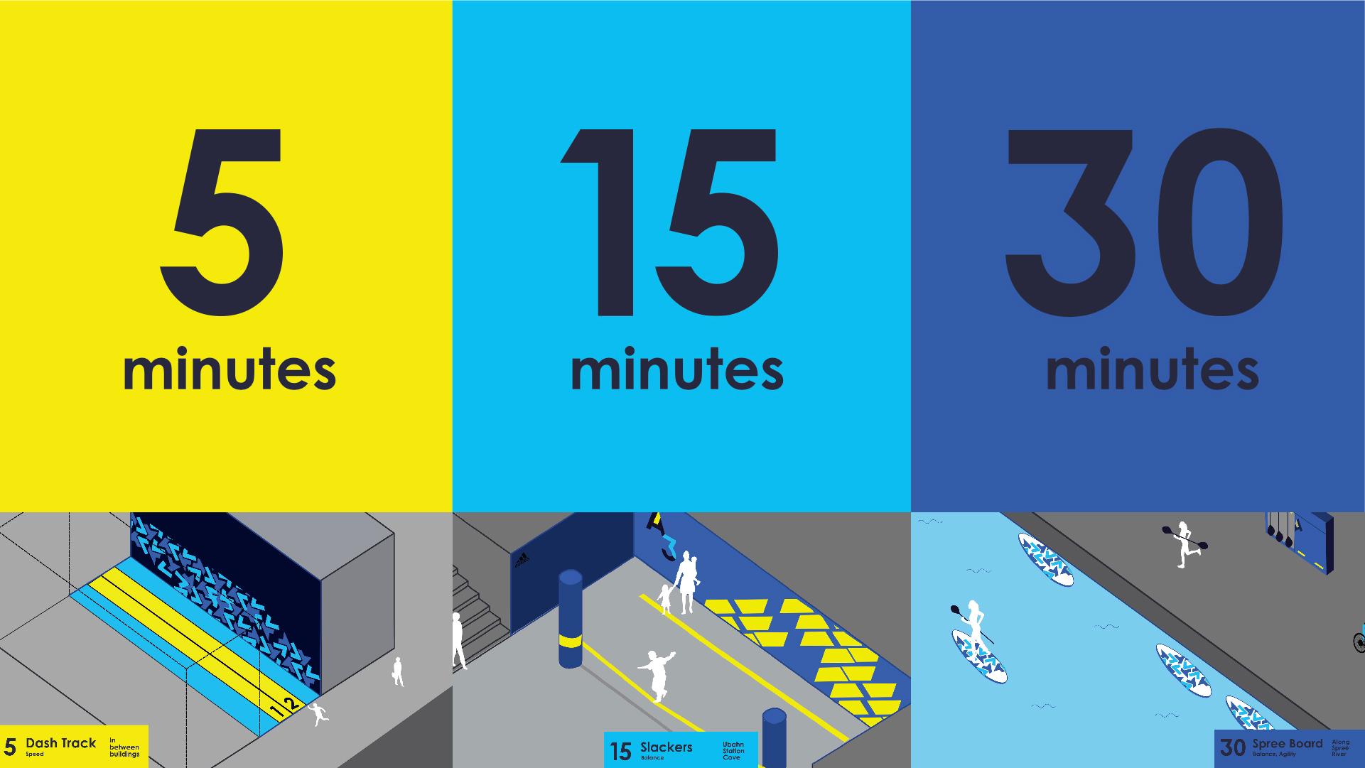A3_Time Modules-07.jpg