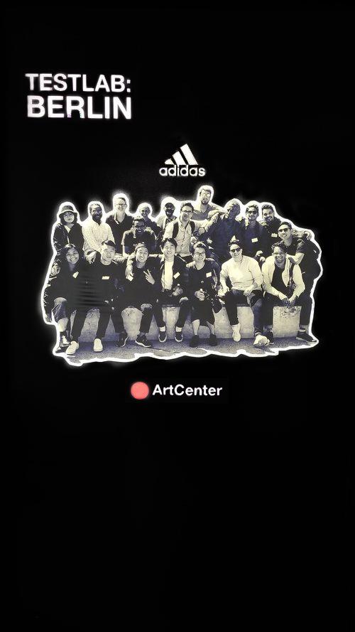 A3_Adidas Group Pic.jpg