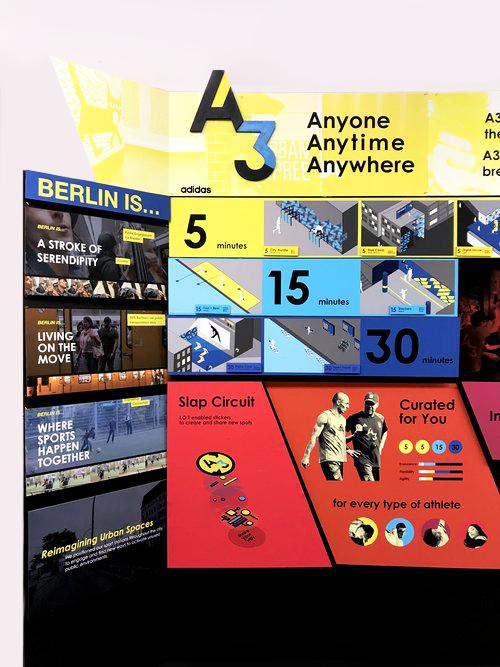 A3_Presentation board.jpg