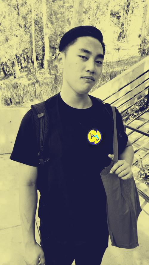 A3_Ben Sticker.jpg