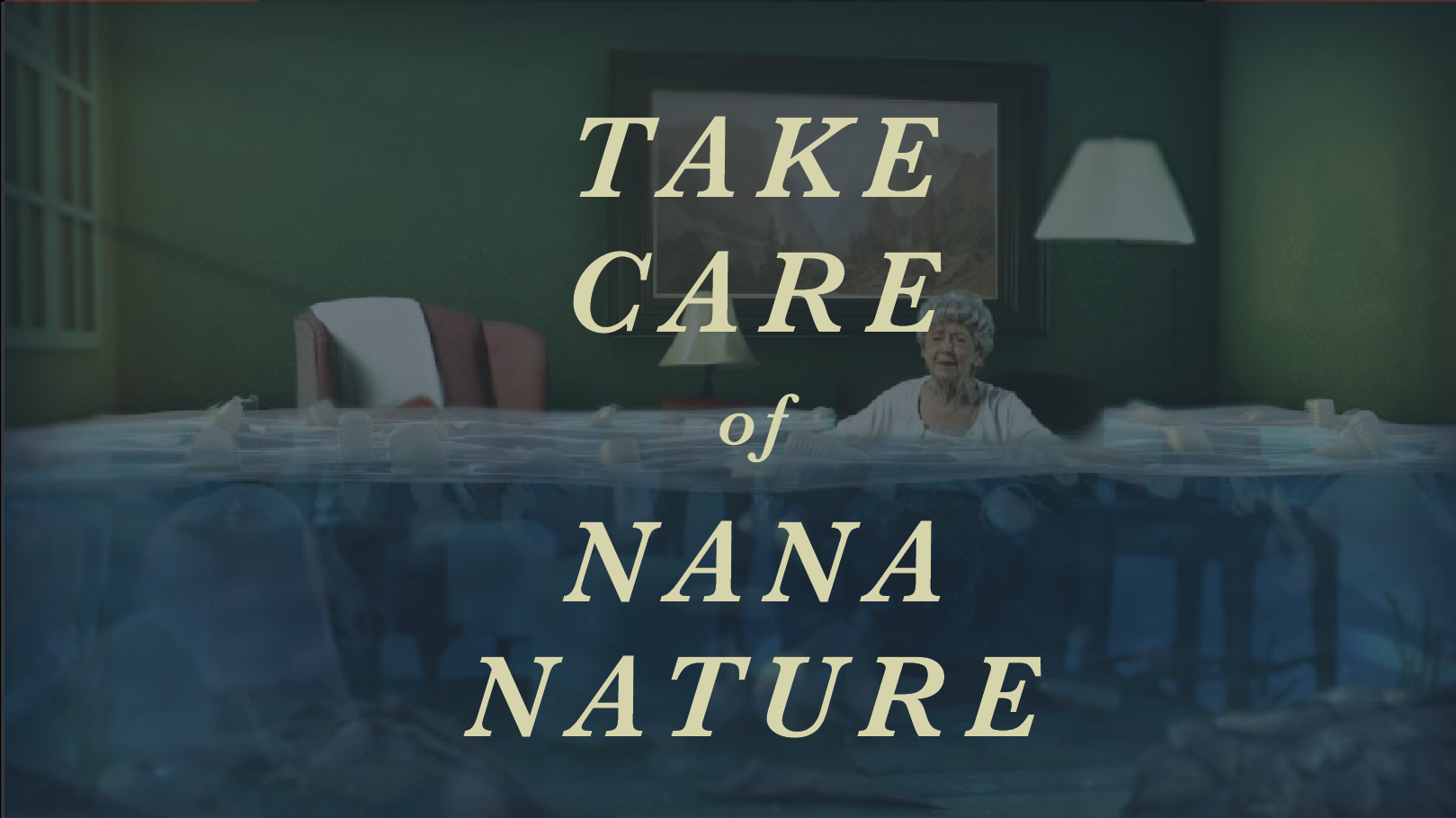 Take+Care+of+NanaNature.png