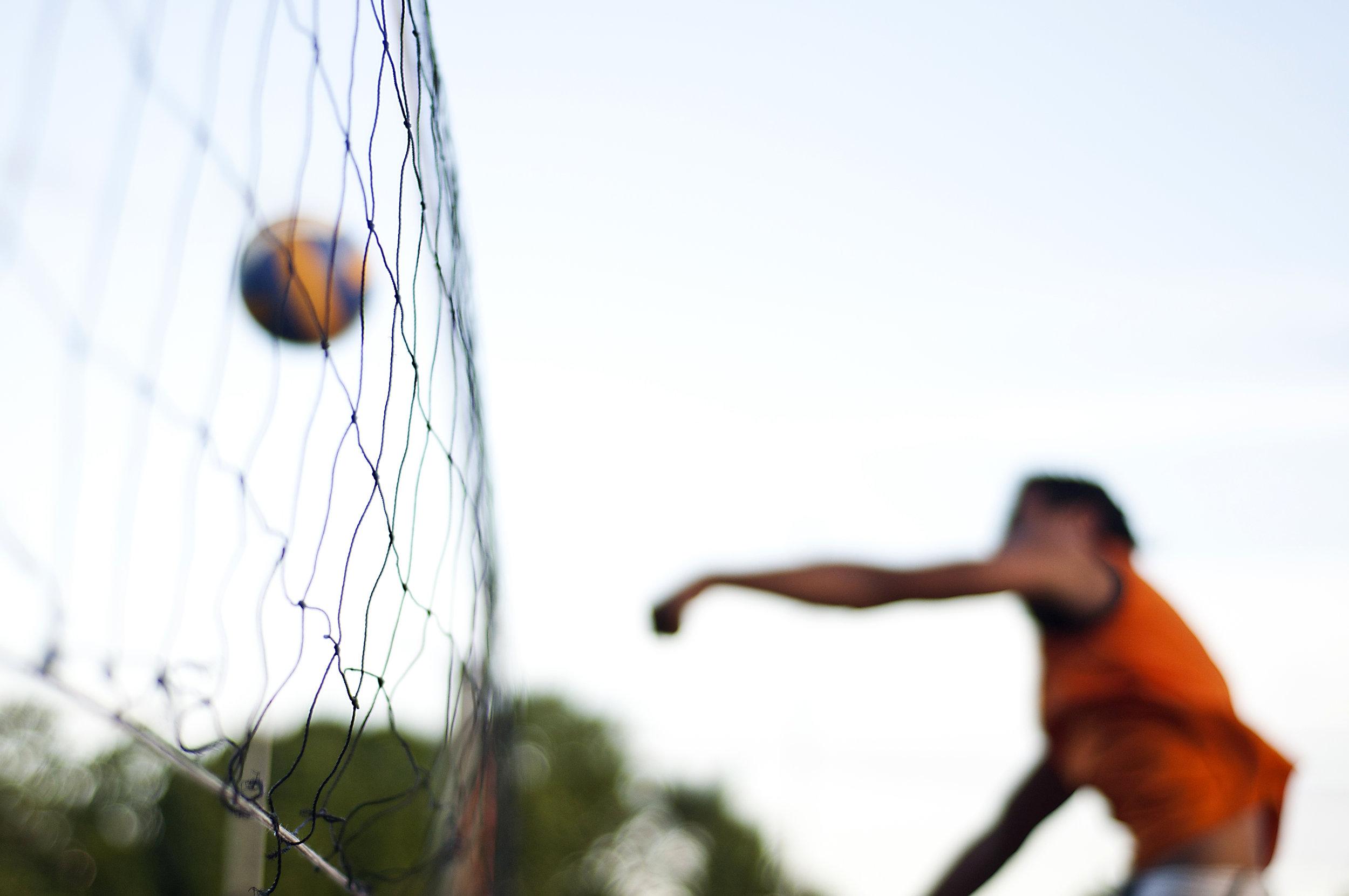volleyballanyone.jpg