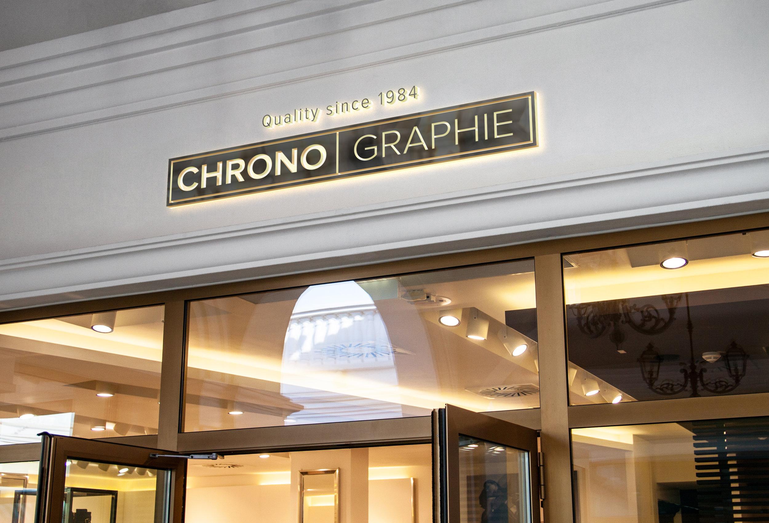 chrono_2.jpg