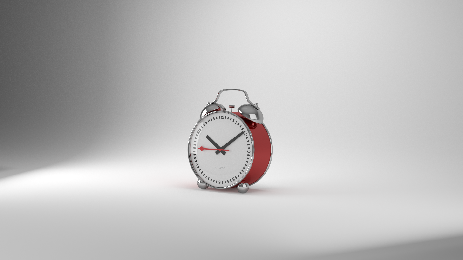 clock_bell_red_2.png