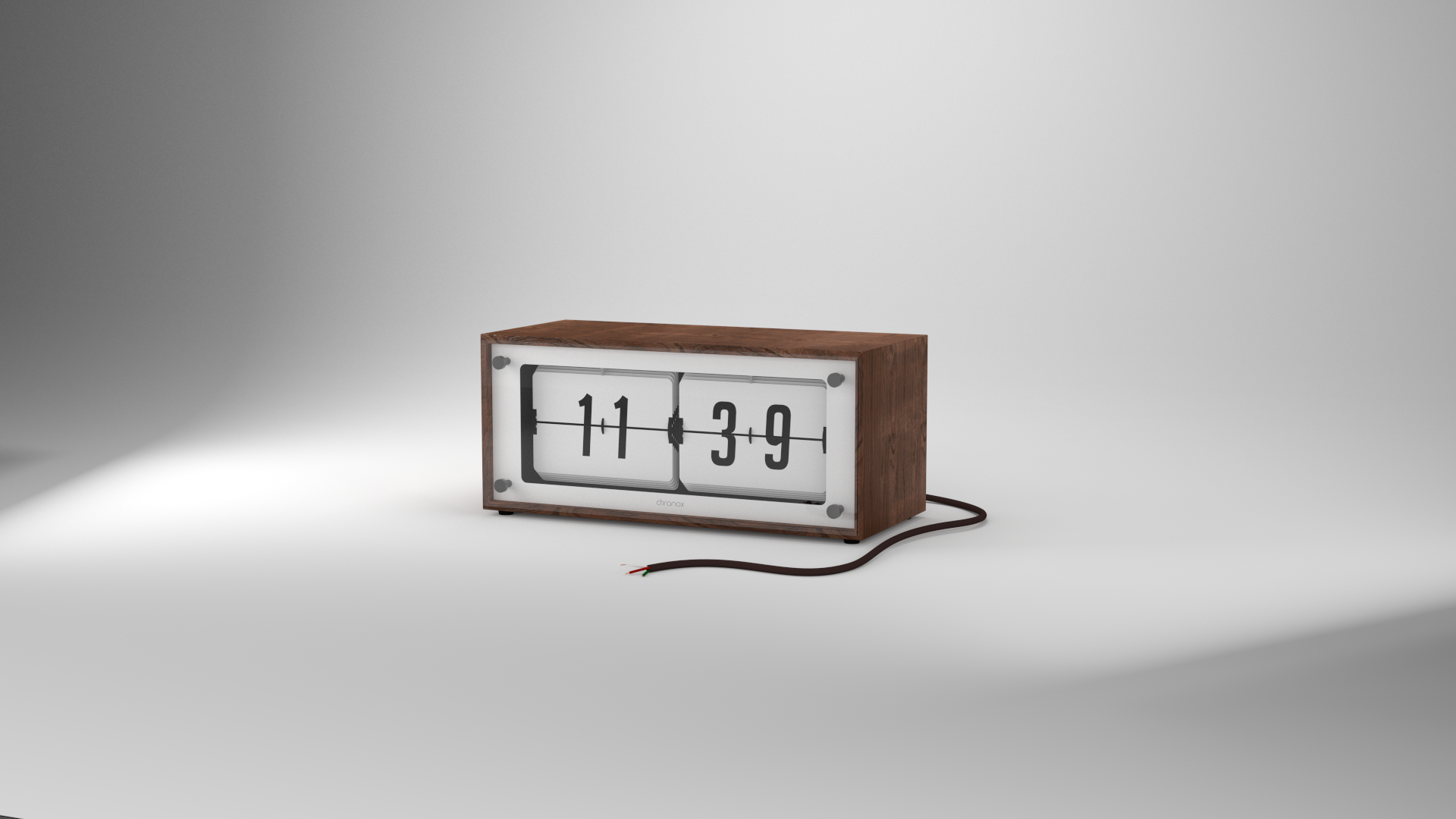 clock_white_2.png