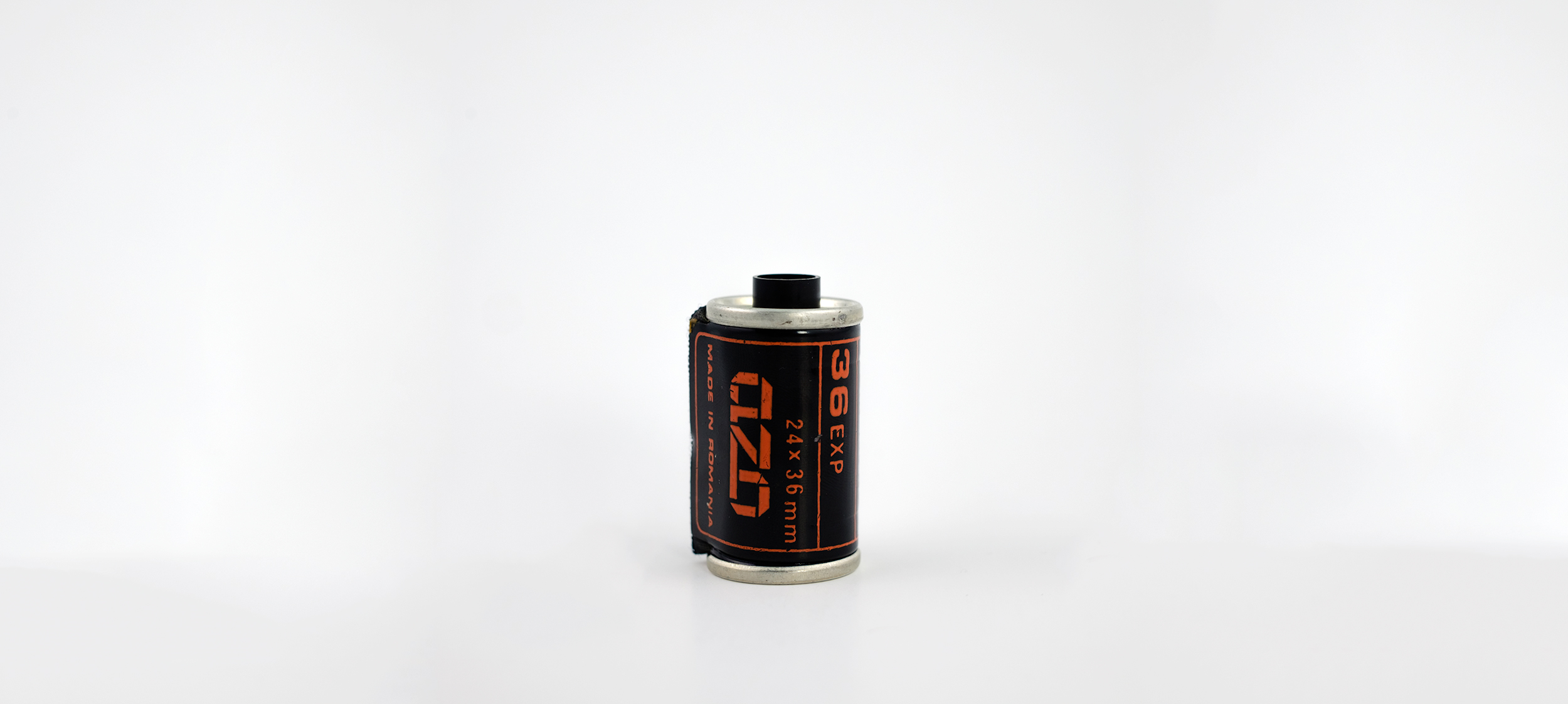 AZOPAN PS-21 Black and White Film