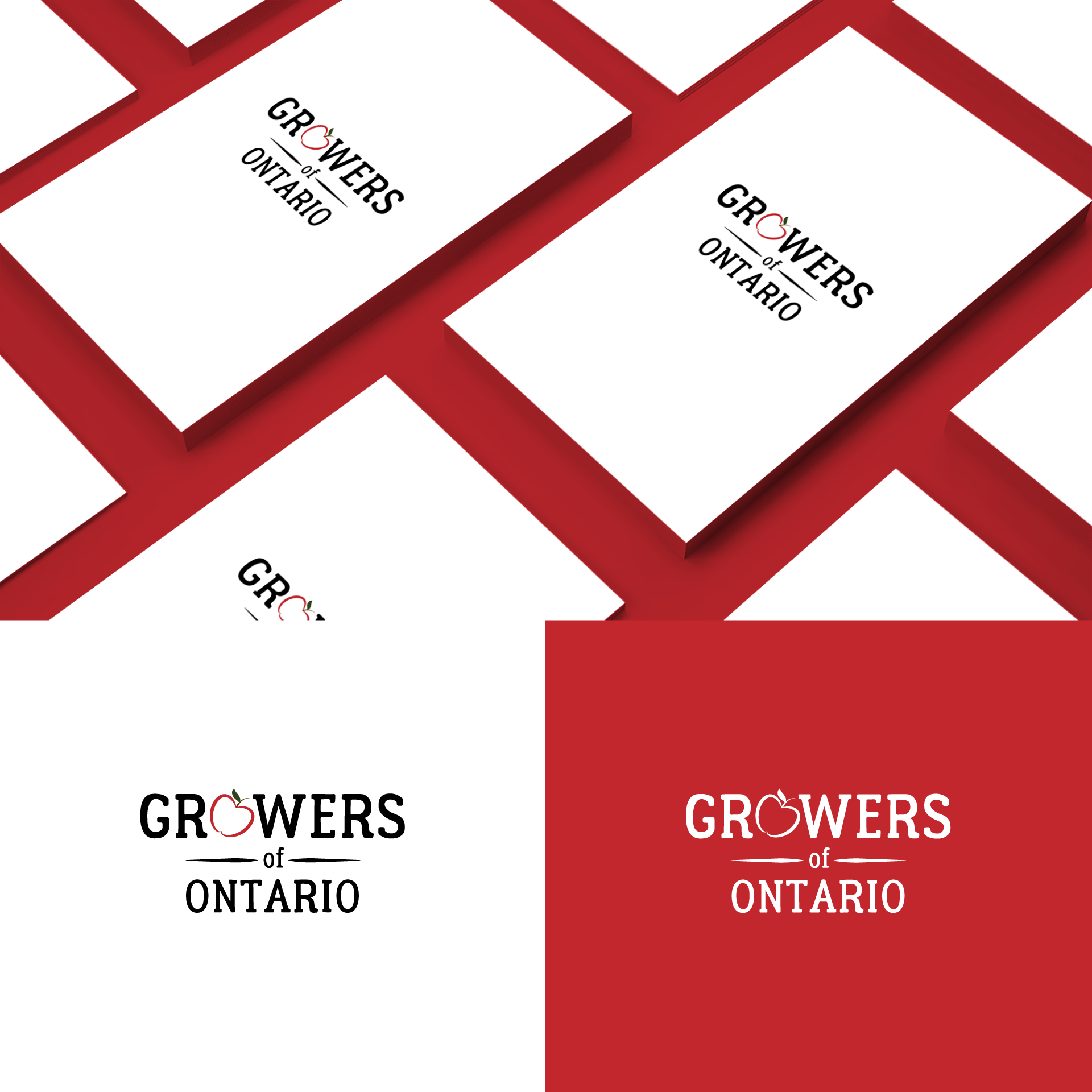 growers-square-01.png