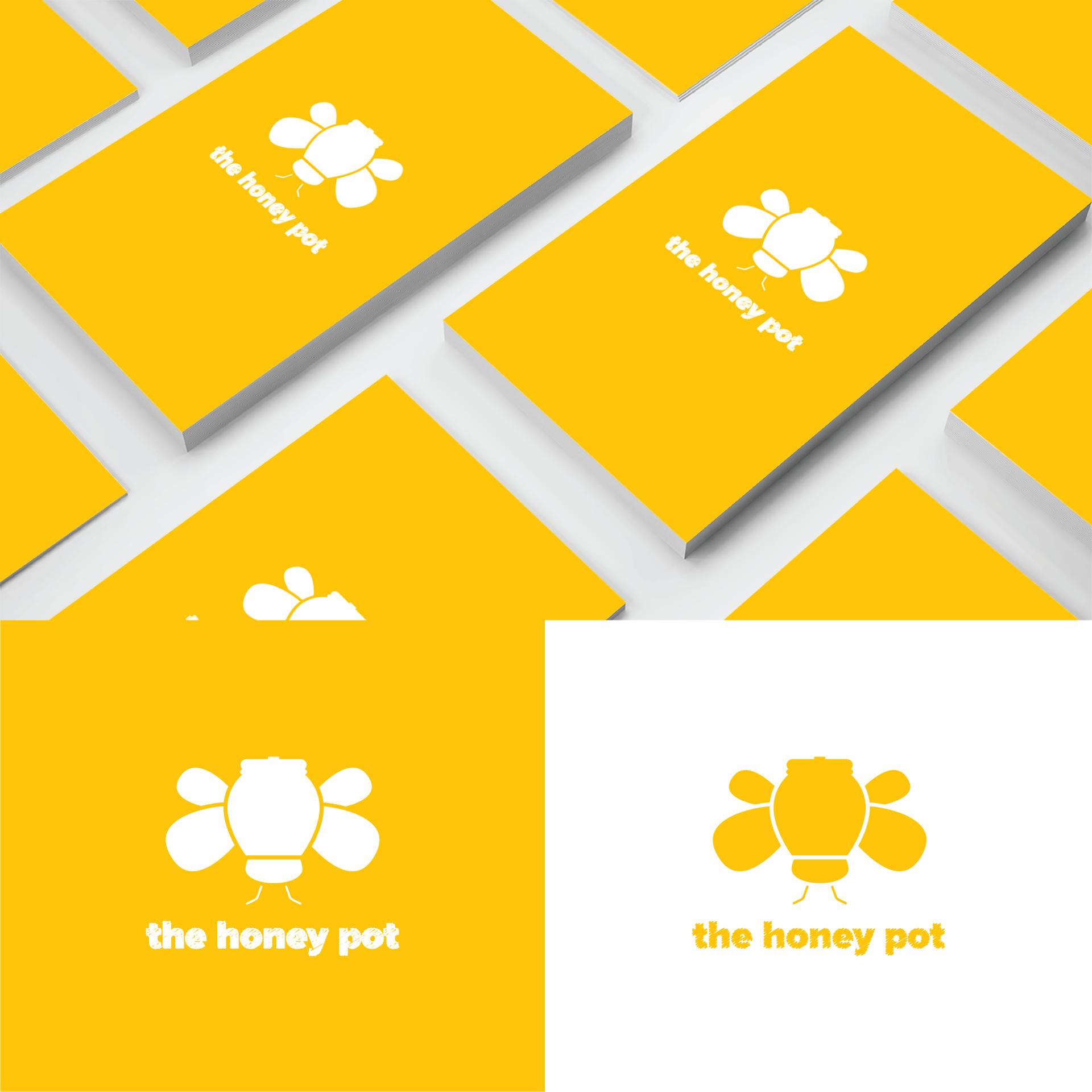 honeypot-square-01.png