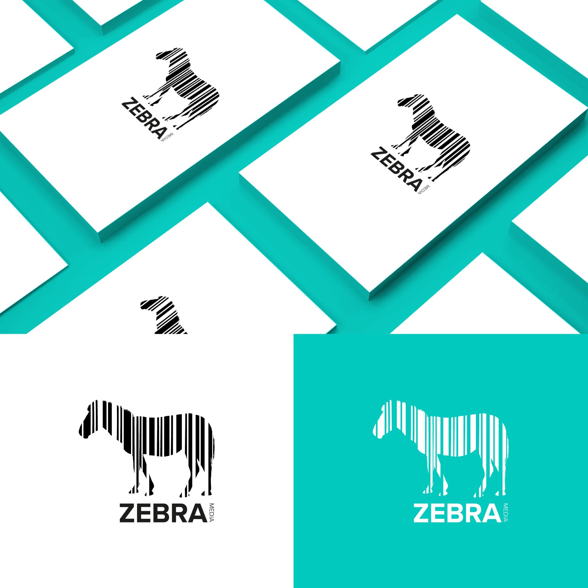zebra-square.png