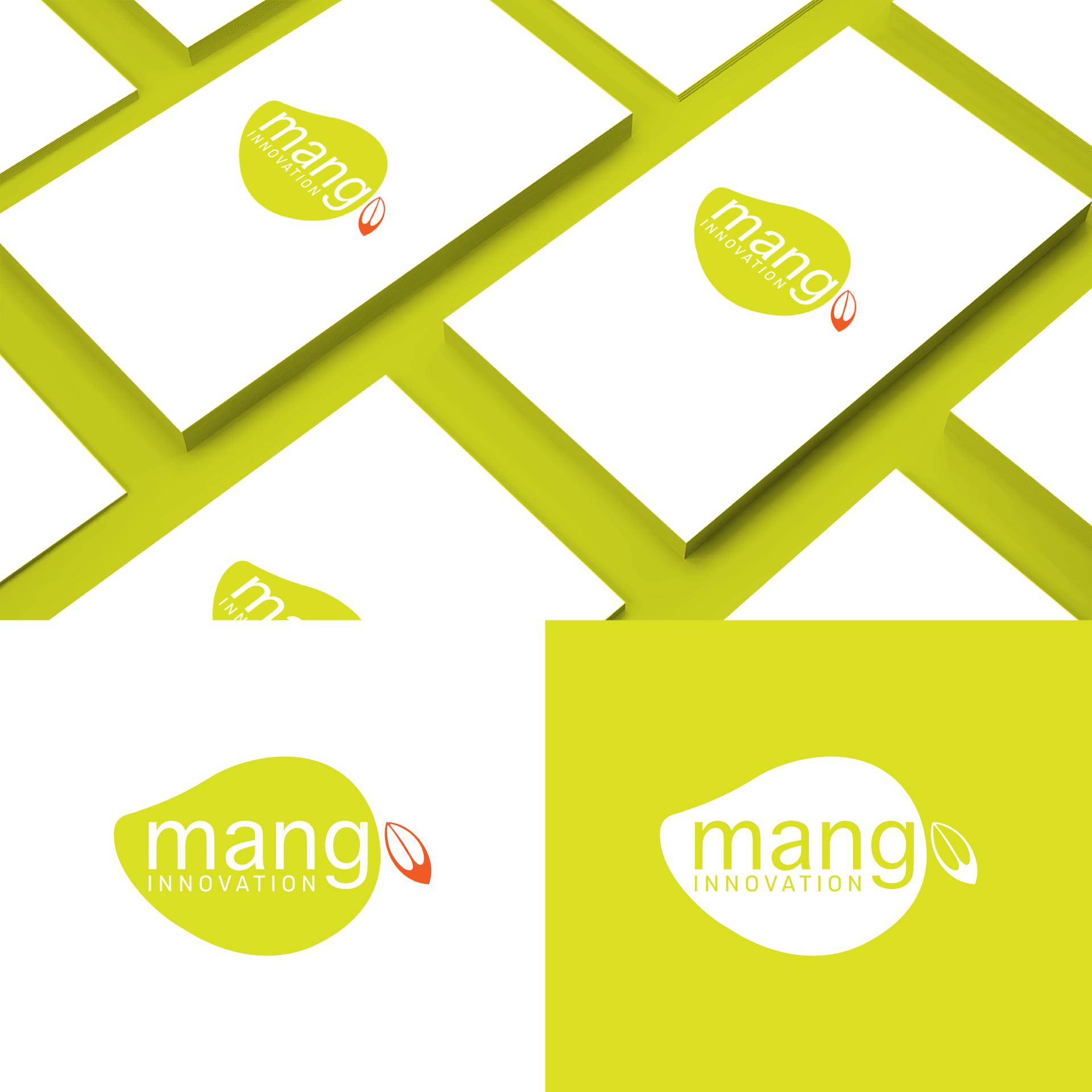 mango-square-01.png