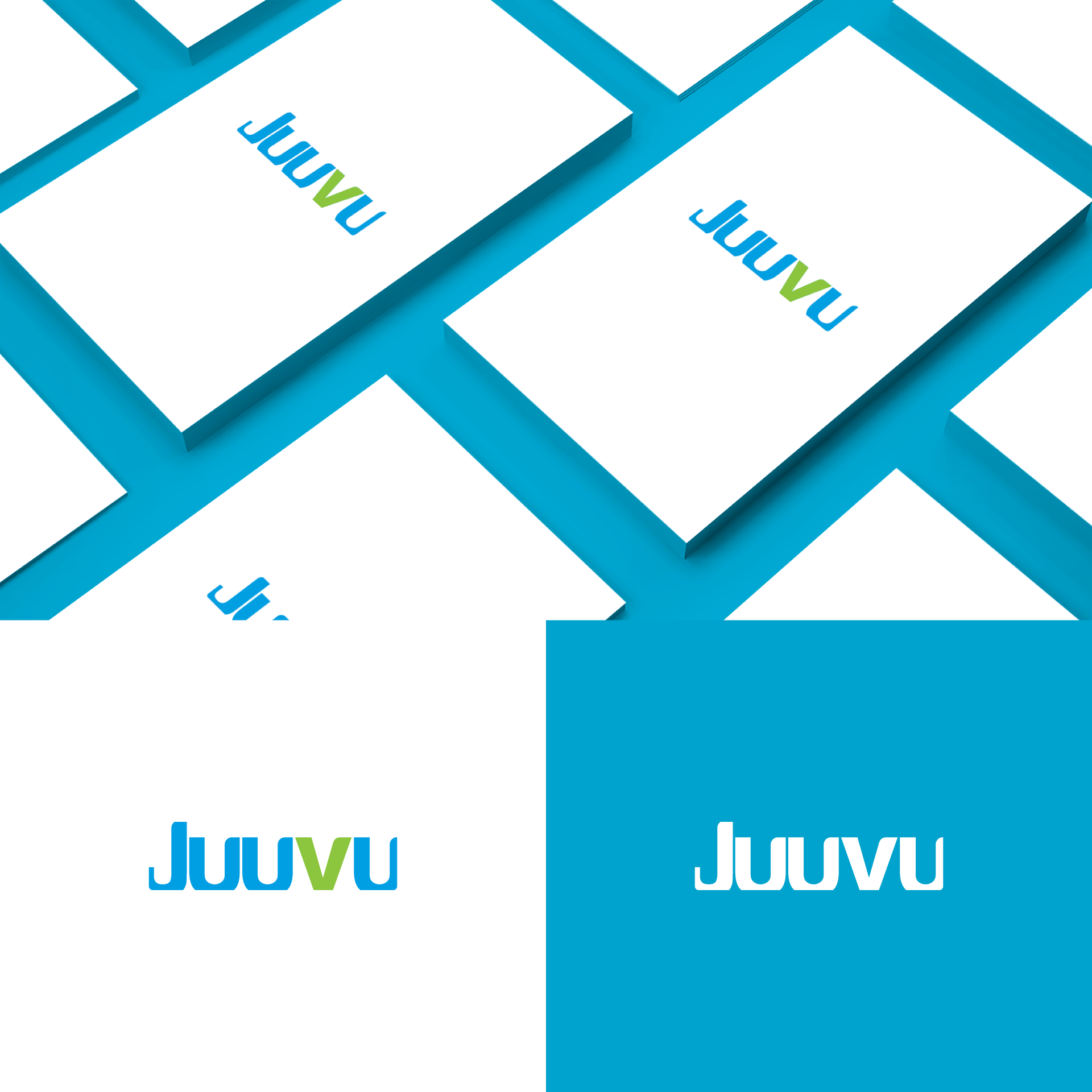 juuvu-square-01.png