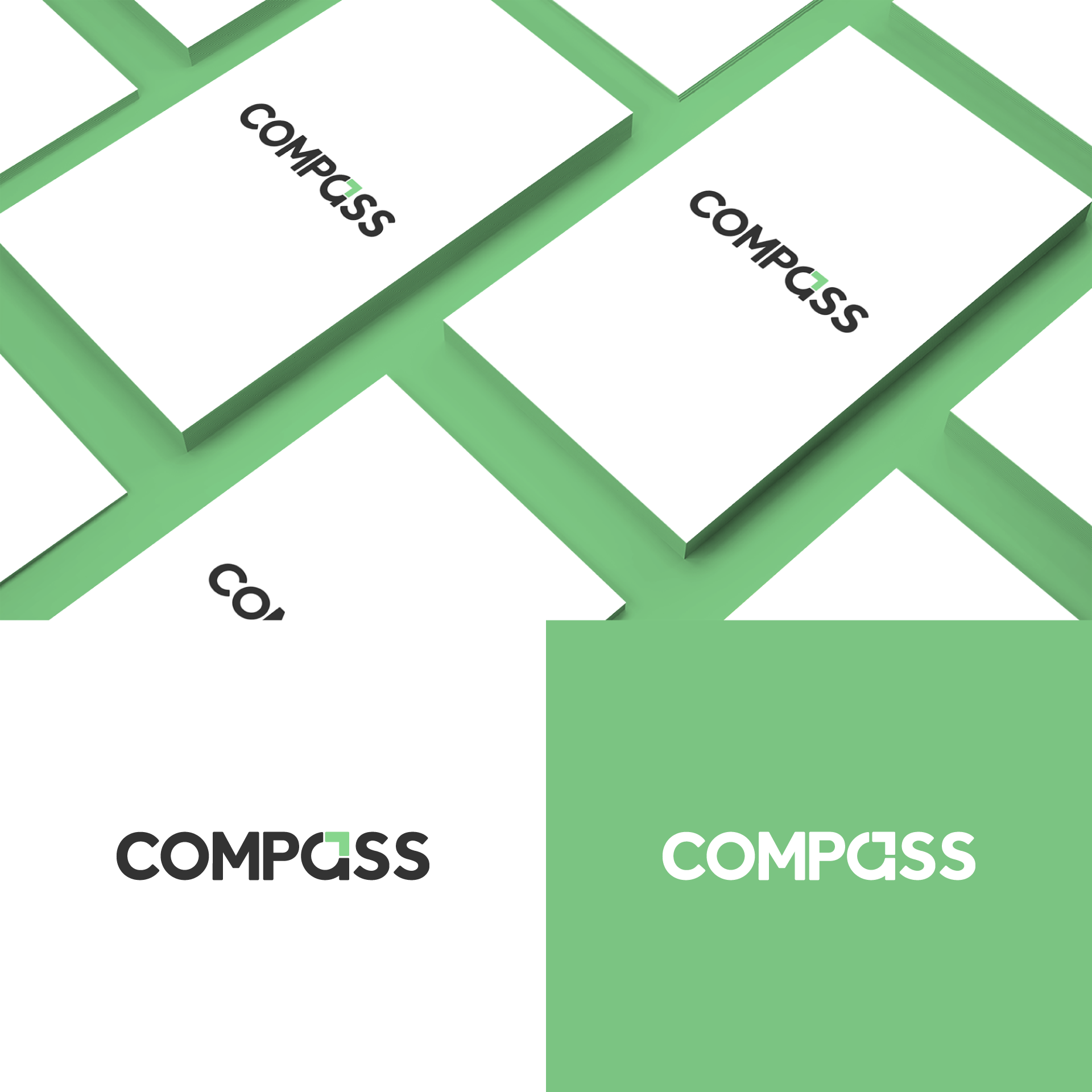 compass-square-01.png