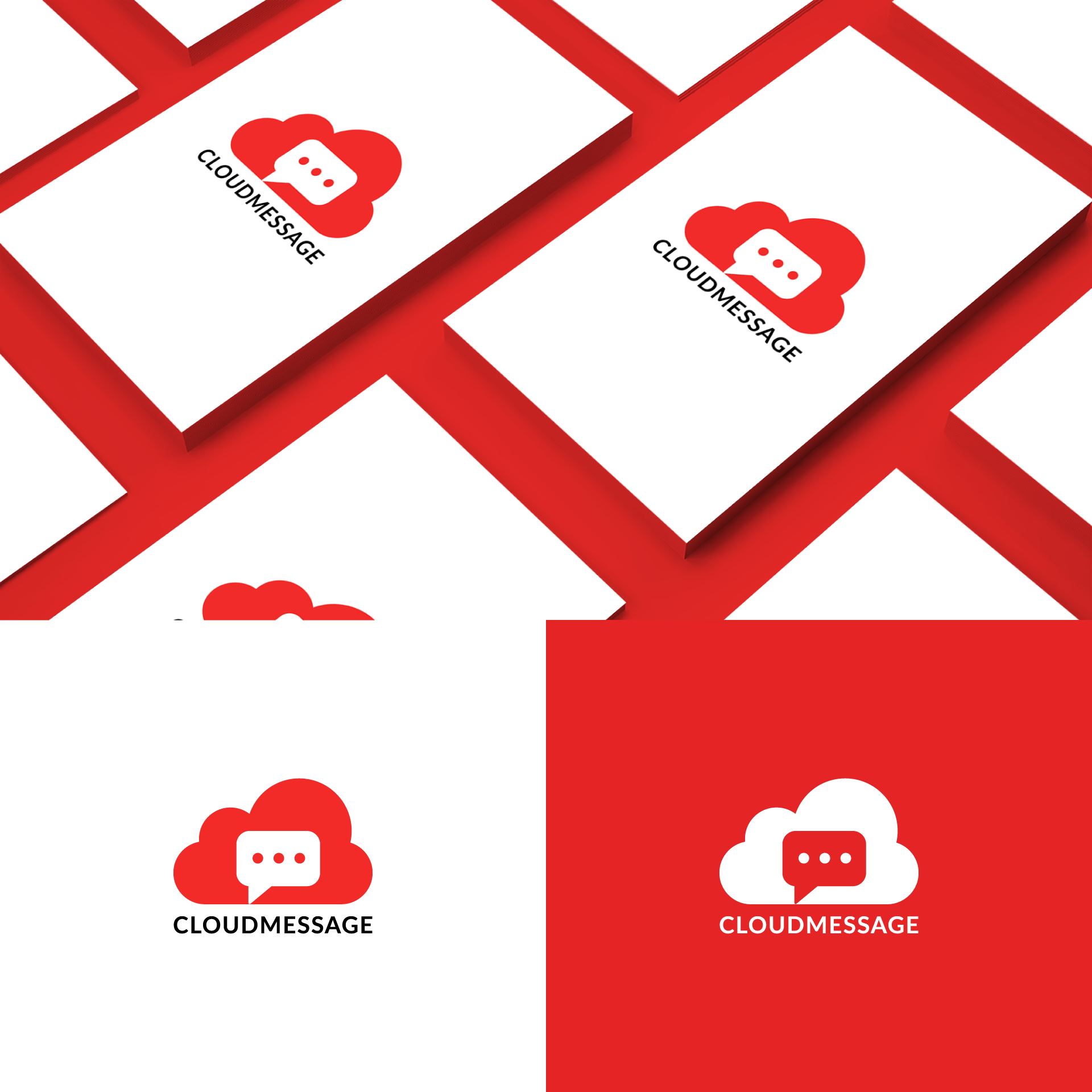 cloudmessage-square-01.png