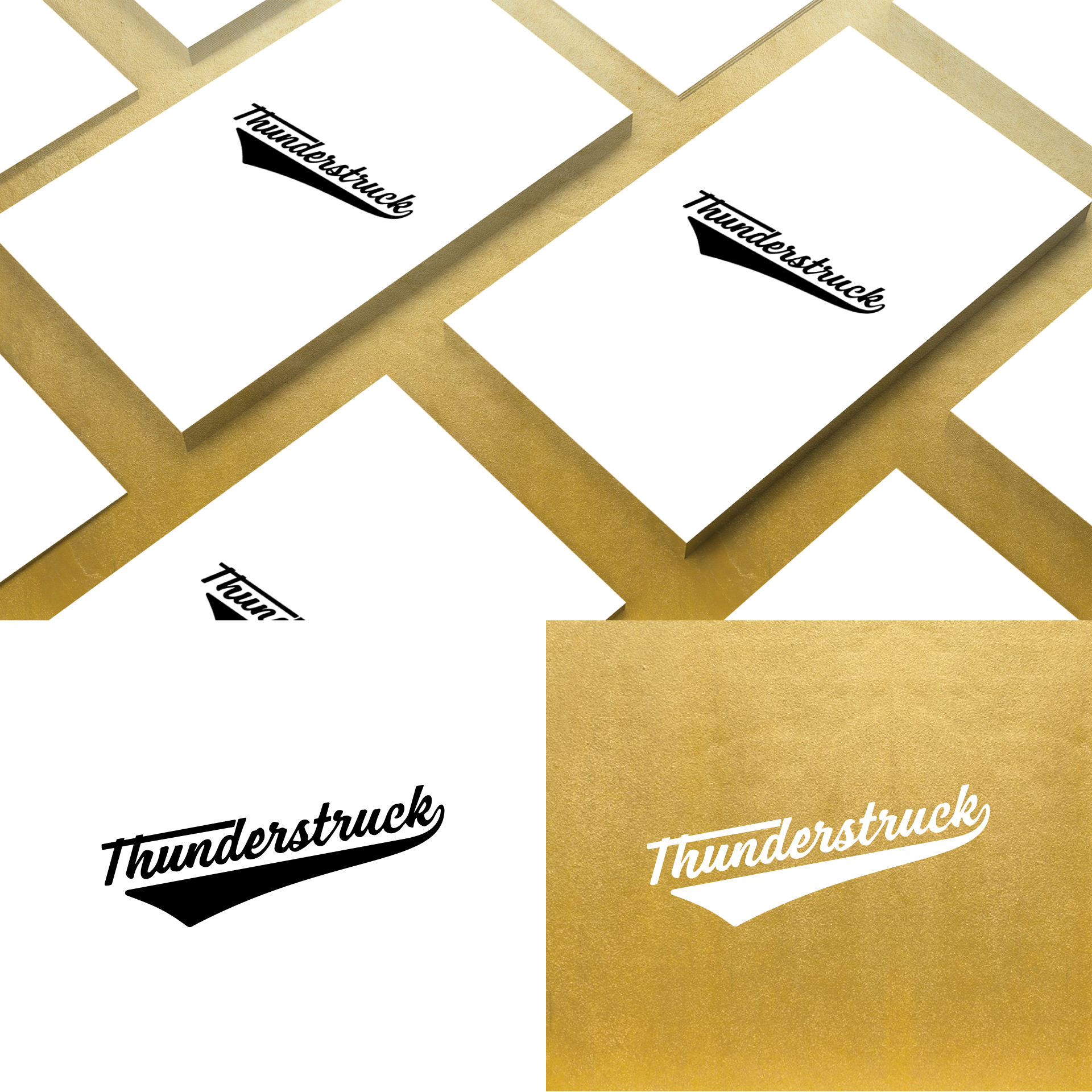 thunderstruck-square-01.png