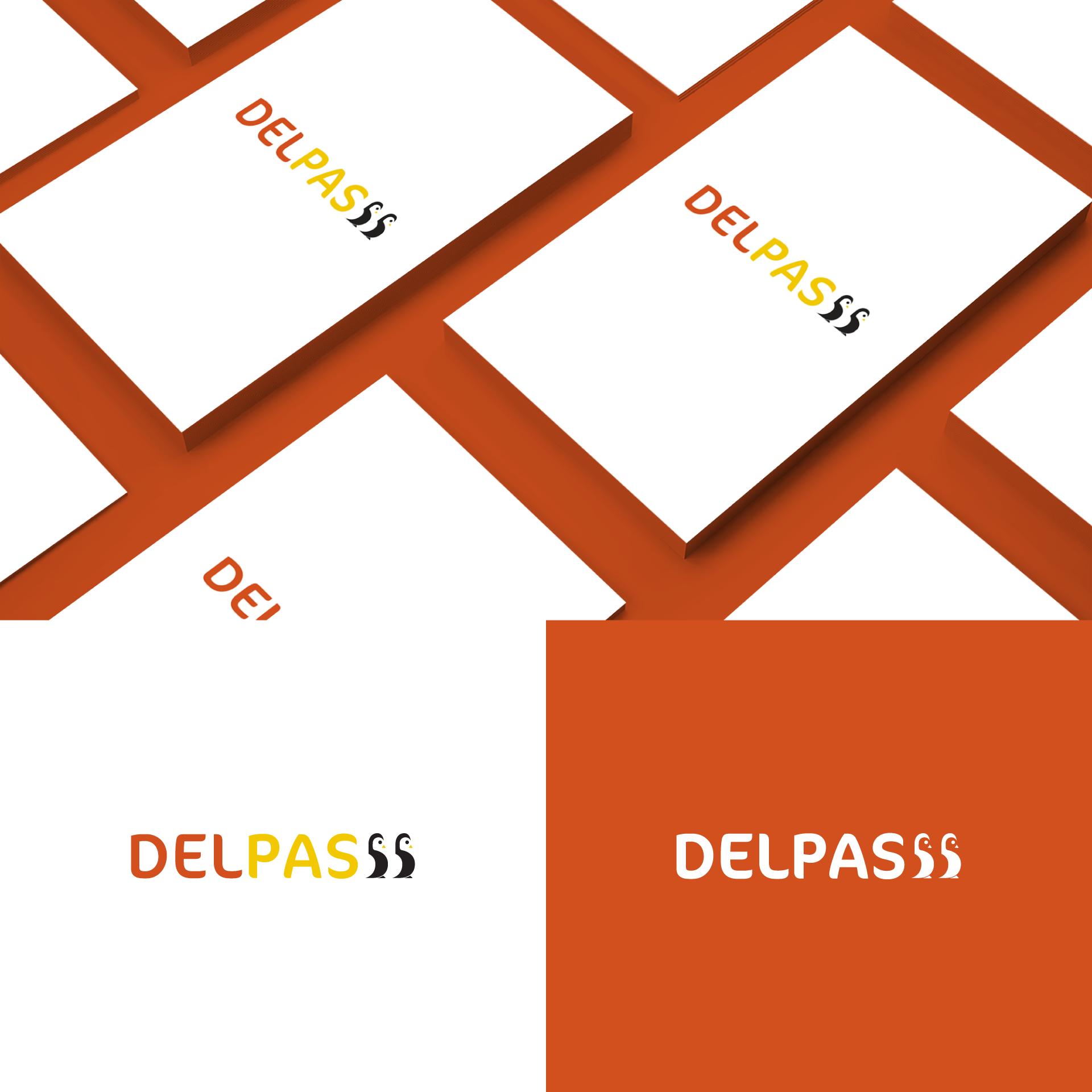 delpas-square-01.png
