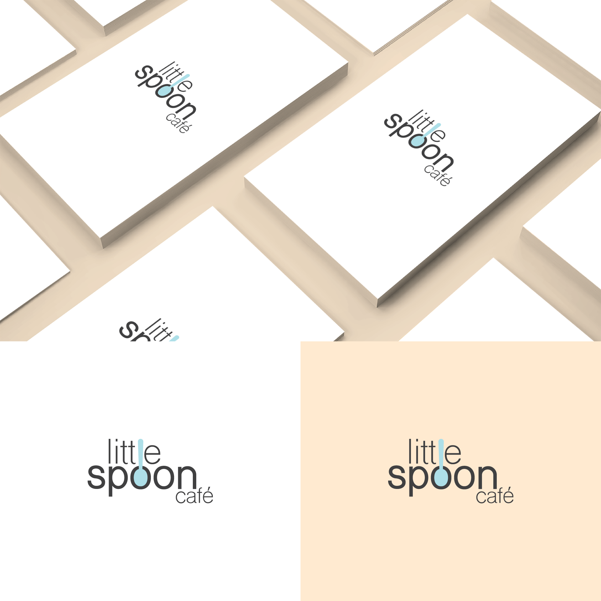 littlespooncafe-square-01.png